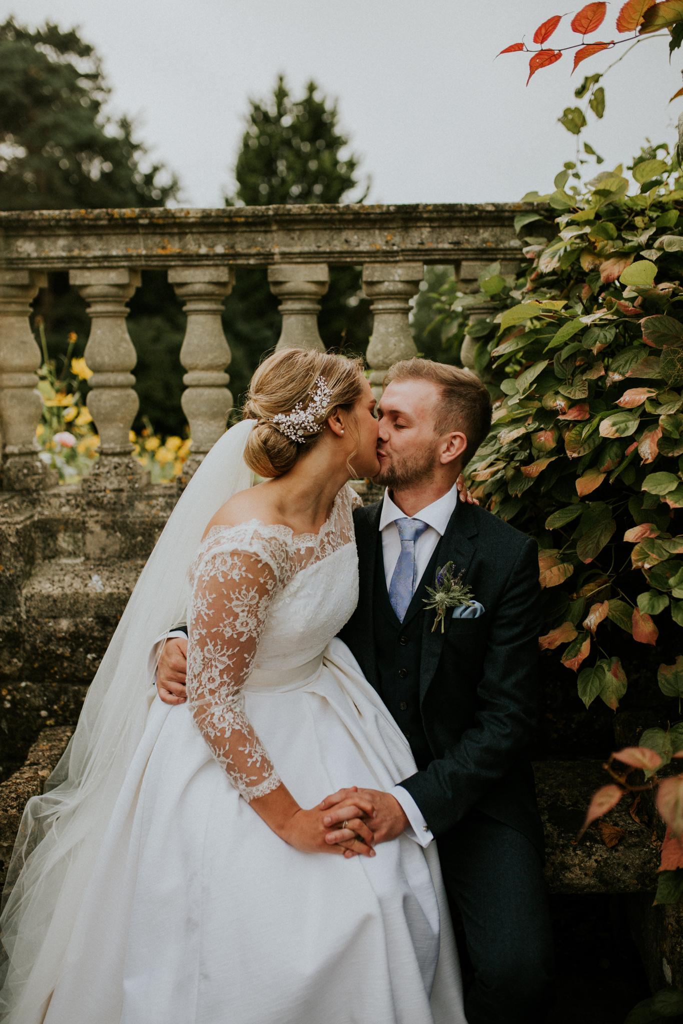 Jack & Anwen's Clifton & Old Down Estate Wedding-638