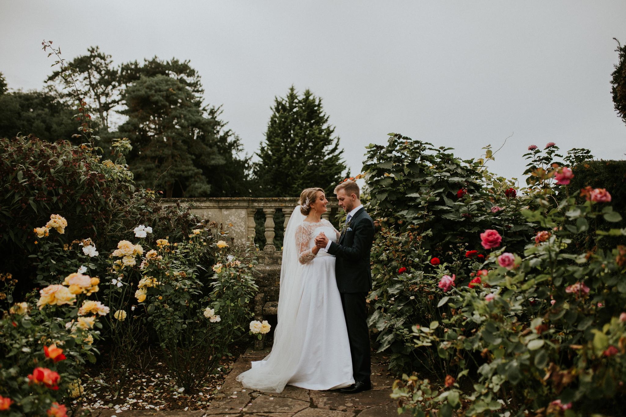 Jack & Anwen's Clifton & Old Down Estate Wedding-651