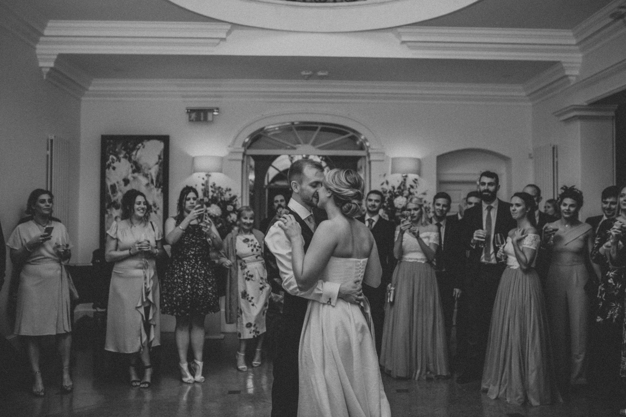 Jack & Anwen's Clifton & Old Down Estate Wedding-947