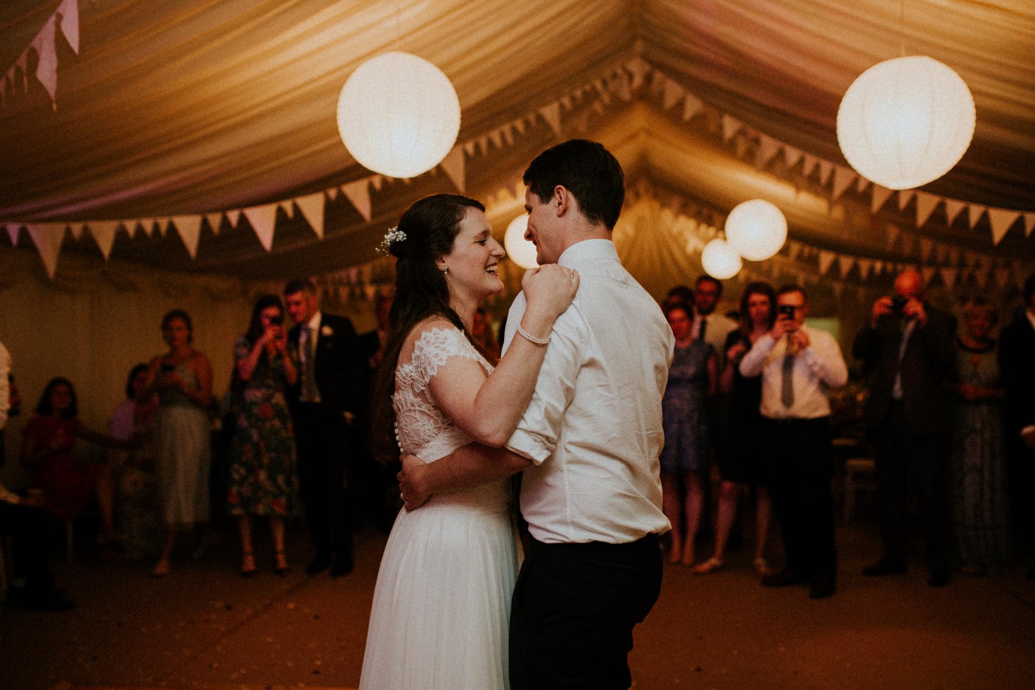 Jo & Giles Bath Garden Wedding-1024