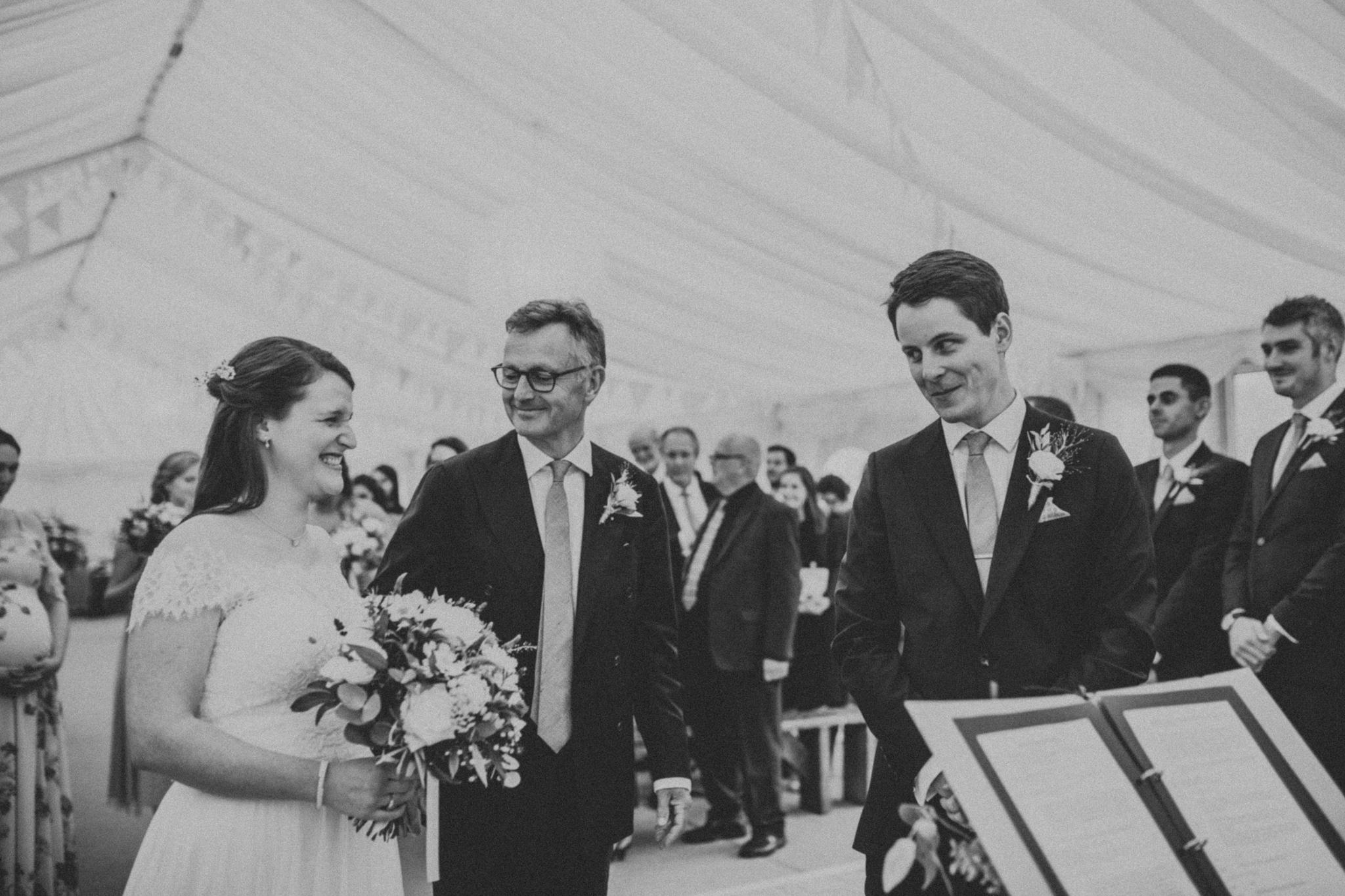 Jo & Giles Bath Garden Wedding-340