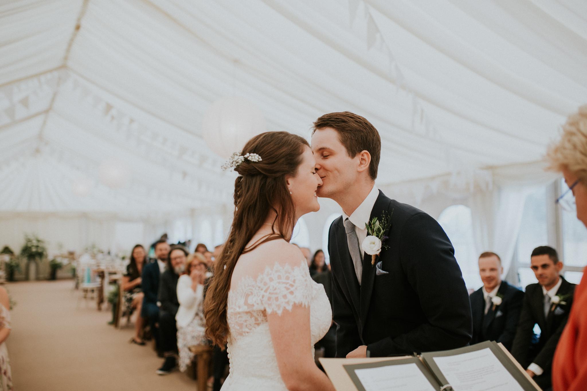 Jo & Giles Bath Garden Wedding-390