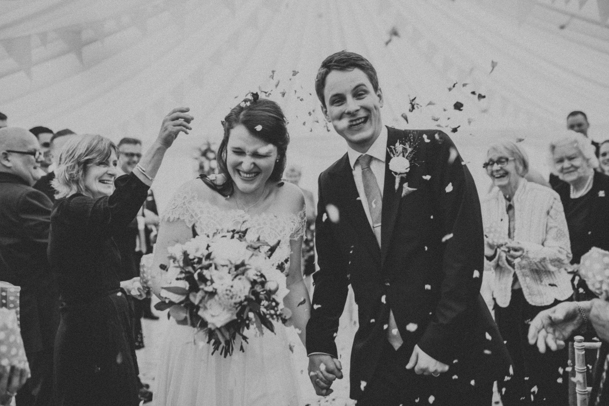 Jo & Giles Bath Garden Wedding-433