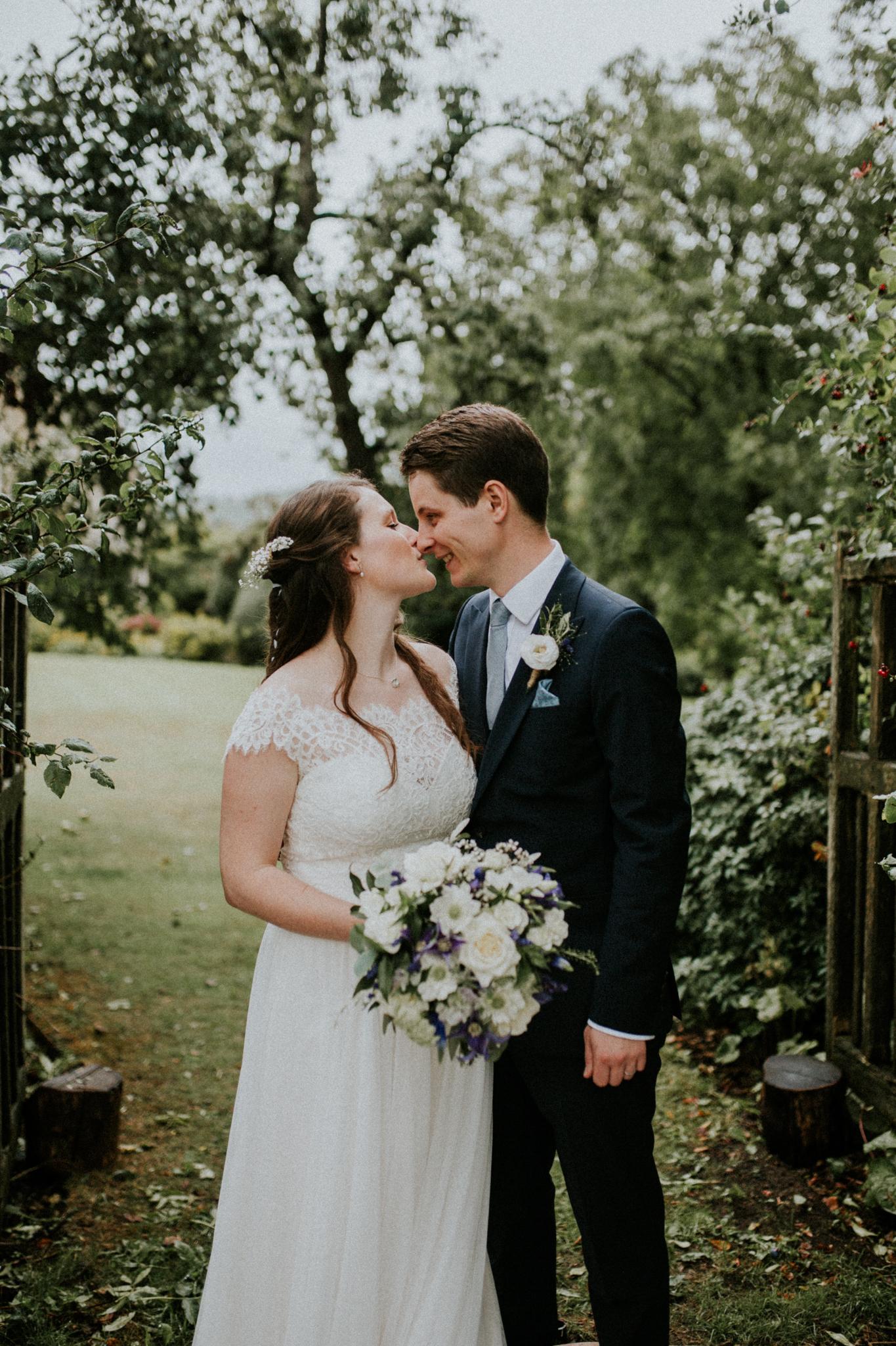 Jo & Giles Bath Garden Wedding-571