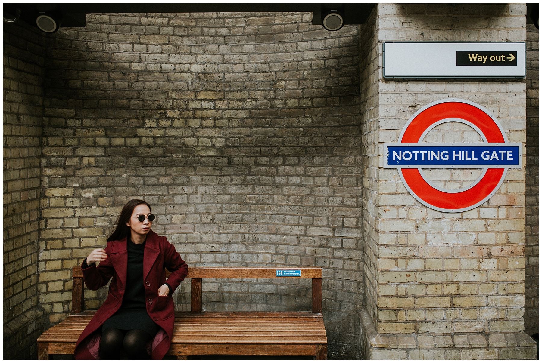 Steffi & Nagesh Couple Shoot London-38.jpg