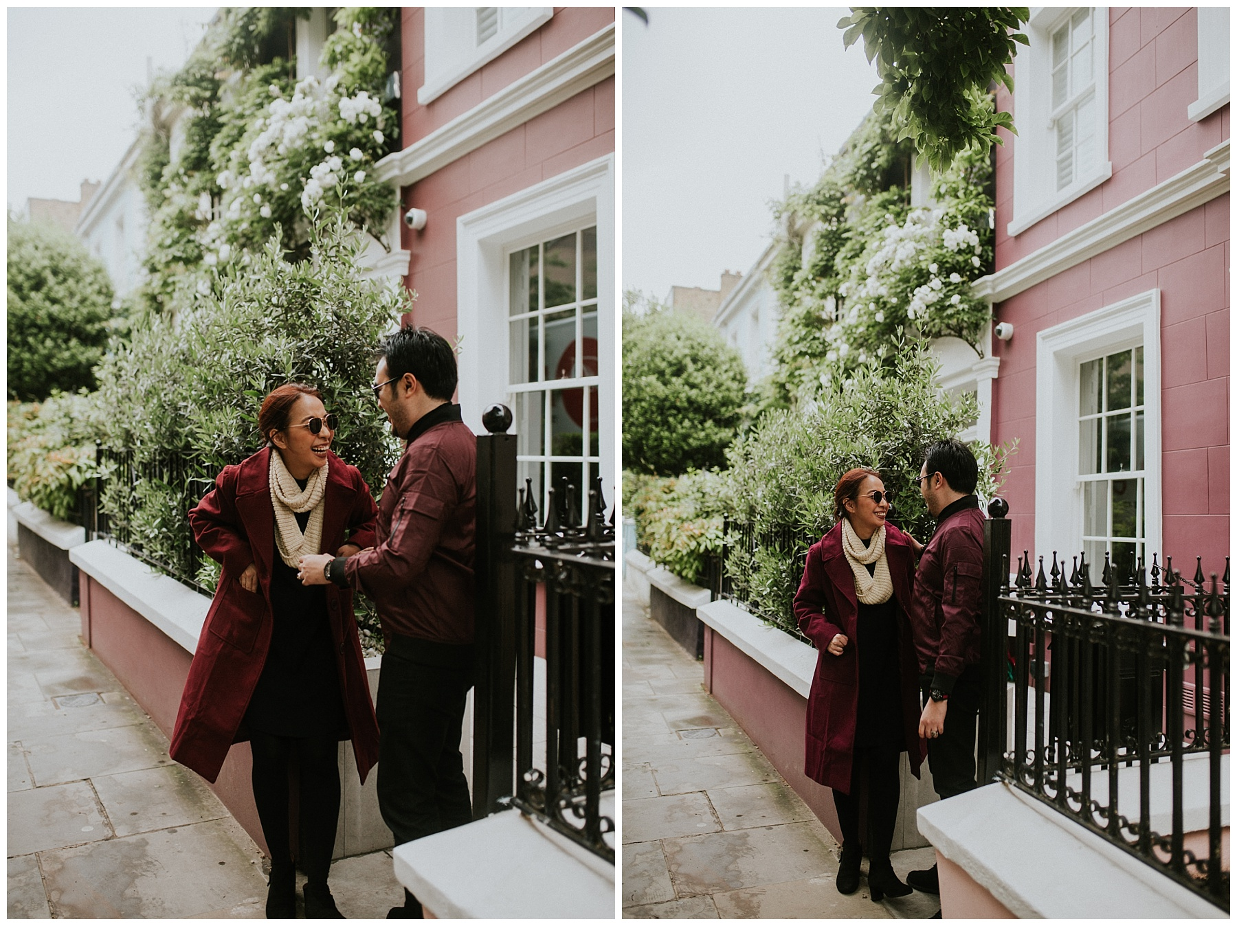 Steffi & Nagesh Couple Shoot London-63.jpg