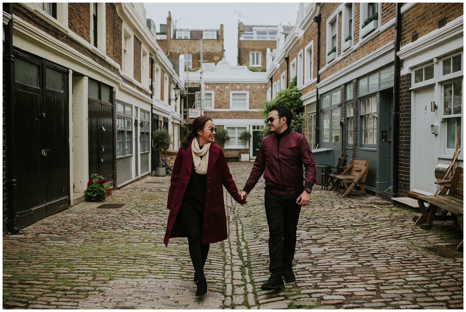 Steffi & Nagesh Couple Shoot London-94.jpg