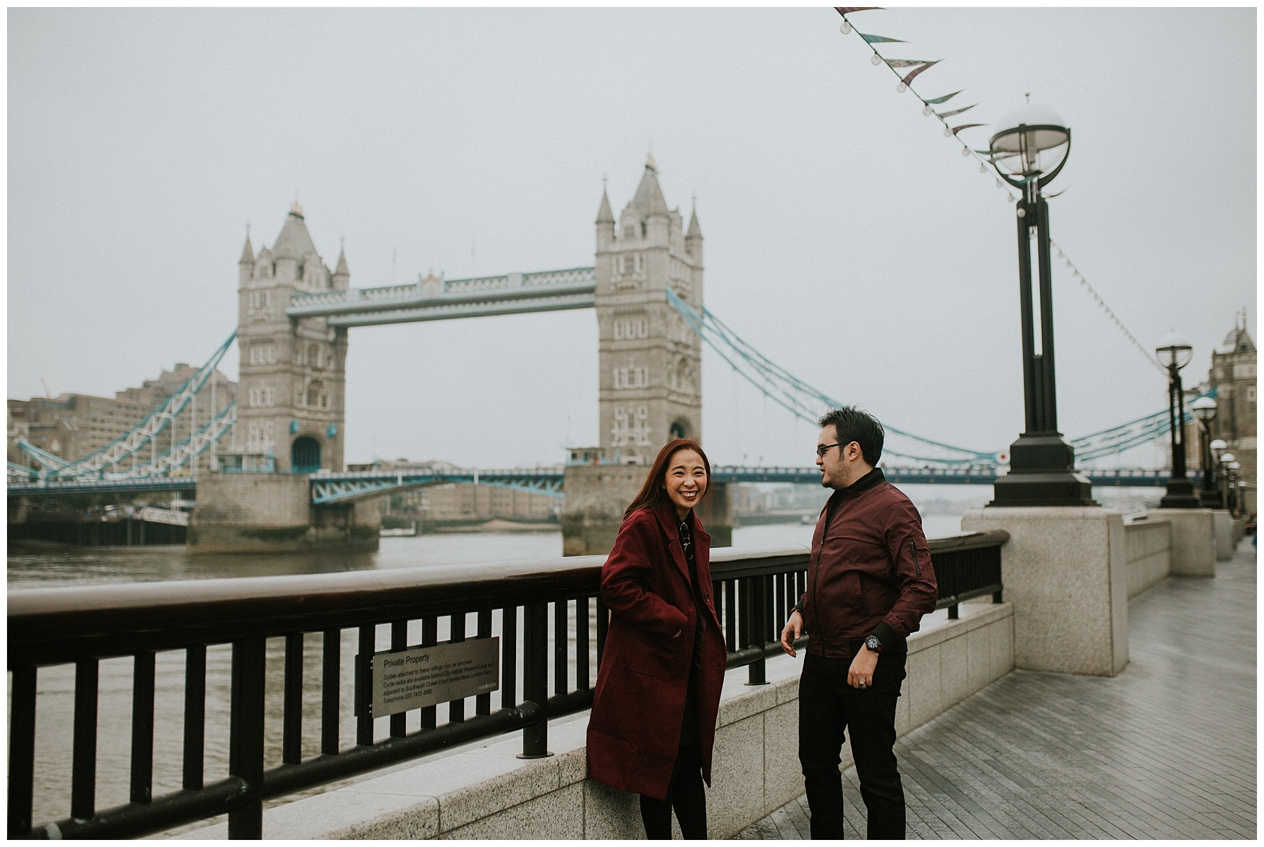 Steffi & Nagesh Couple Shoot London.jpg
