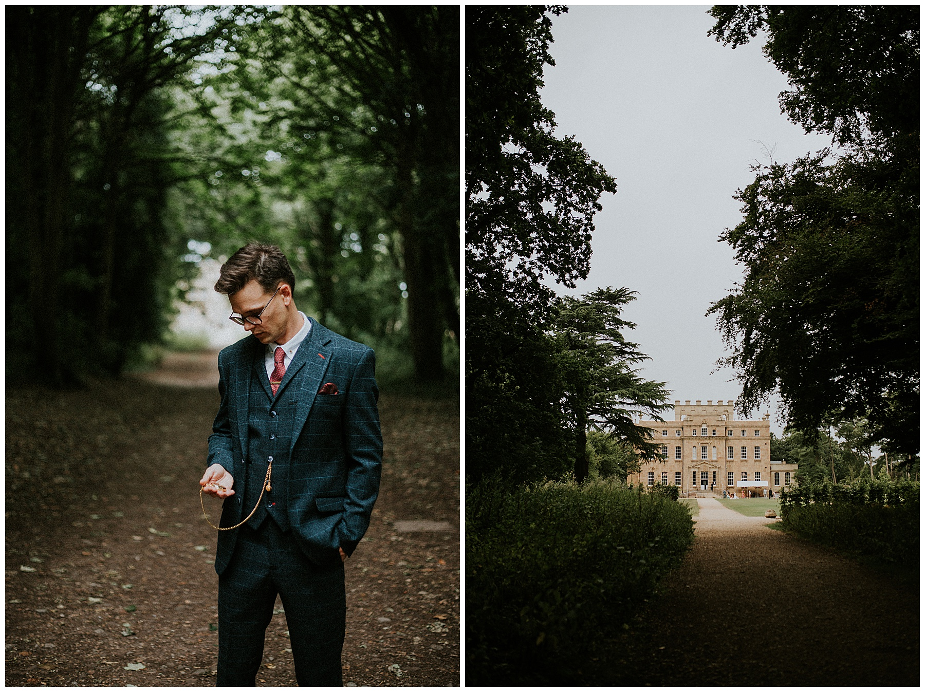 Beth & Samuel's Kings Weston House Bristol Wedding-448.jpg