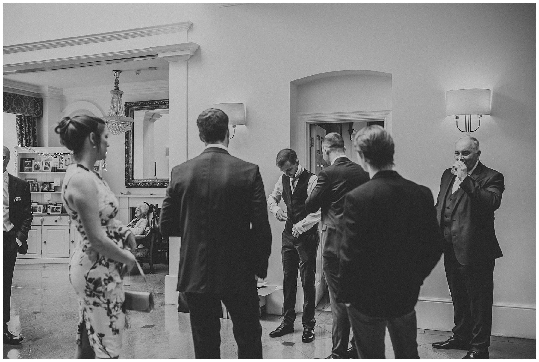 Jack & Anwen's Clifton & Old Down Estate Wedding-11.jpg