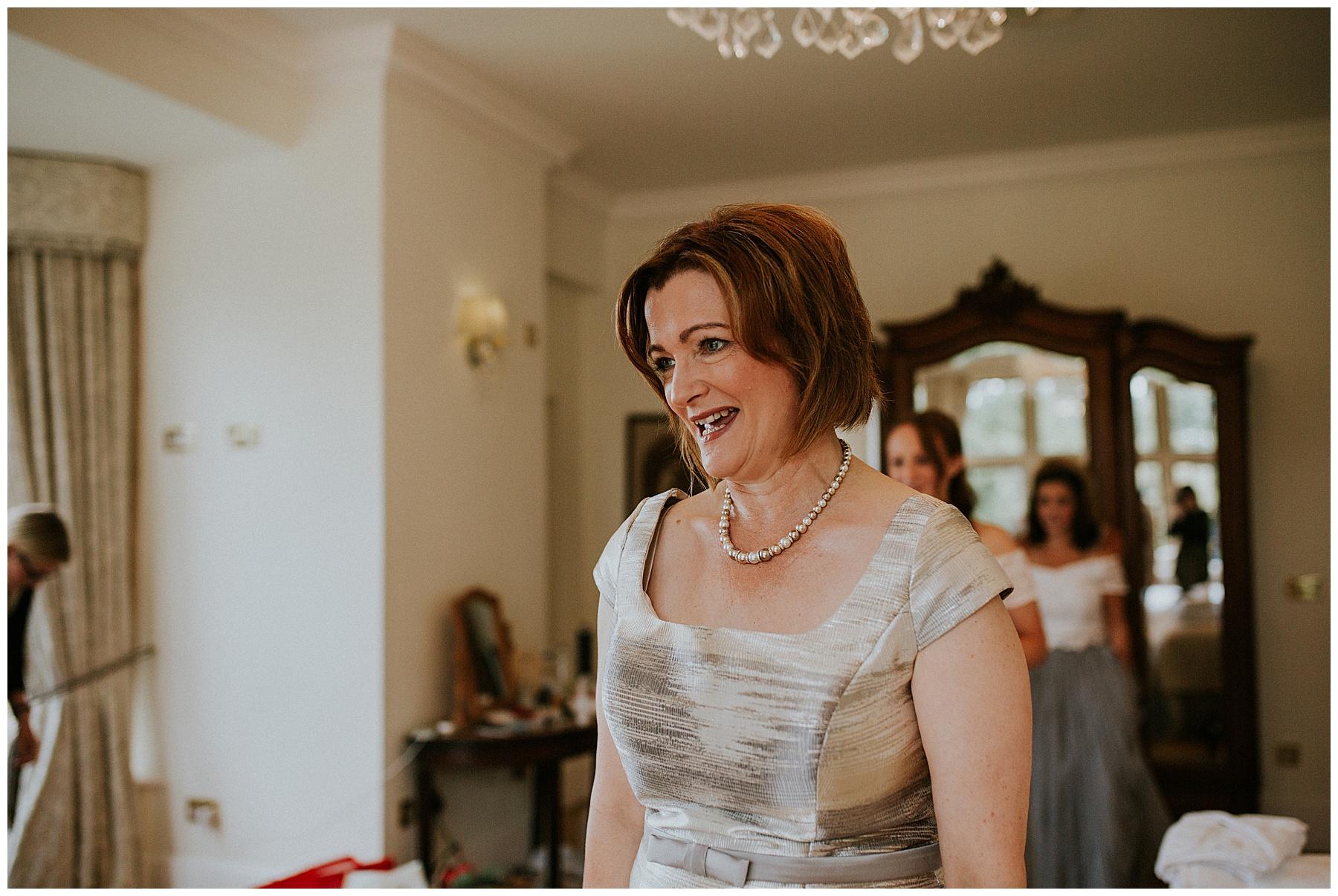 Jack & Anwen's Clifton & Old Down Estate Wedding-135.jpg