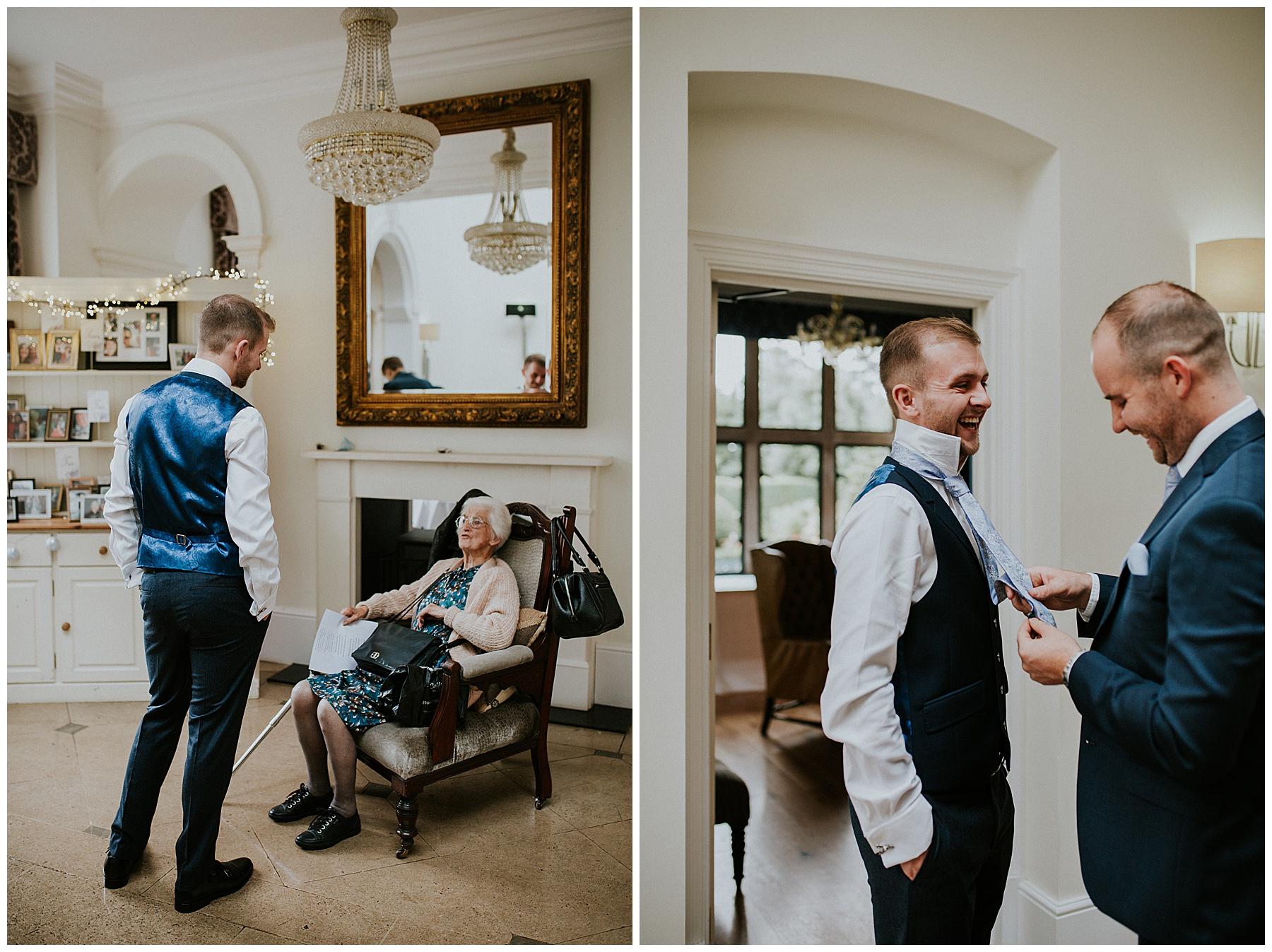 Jack & Anwen's Clifton & Old Down Estate Wedding-14.jpg