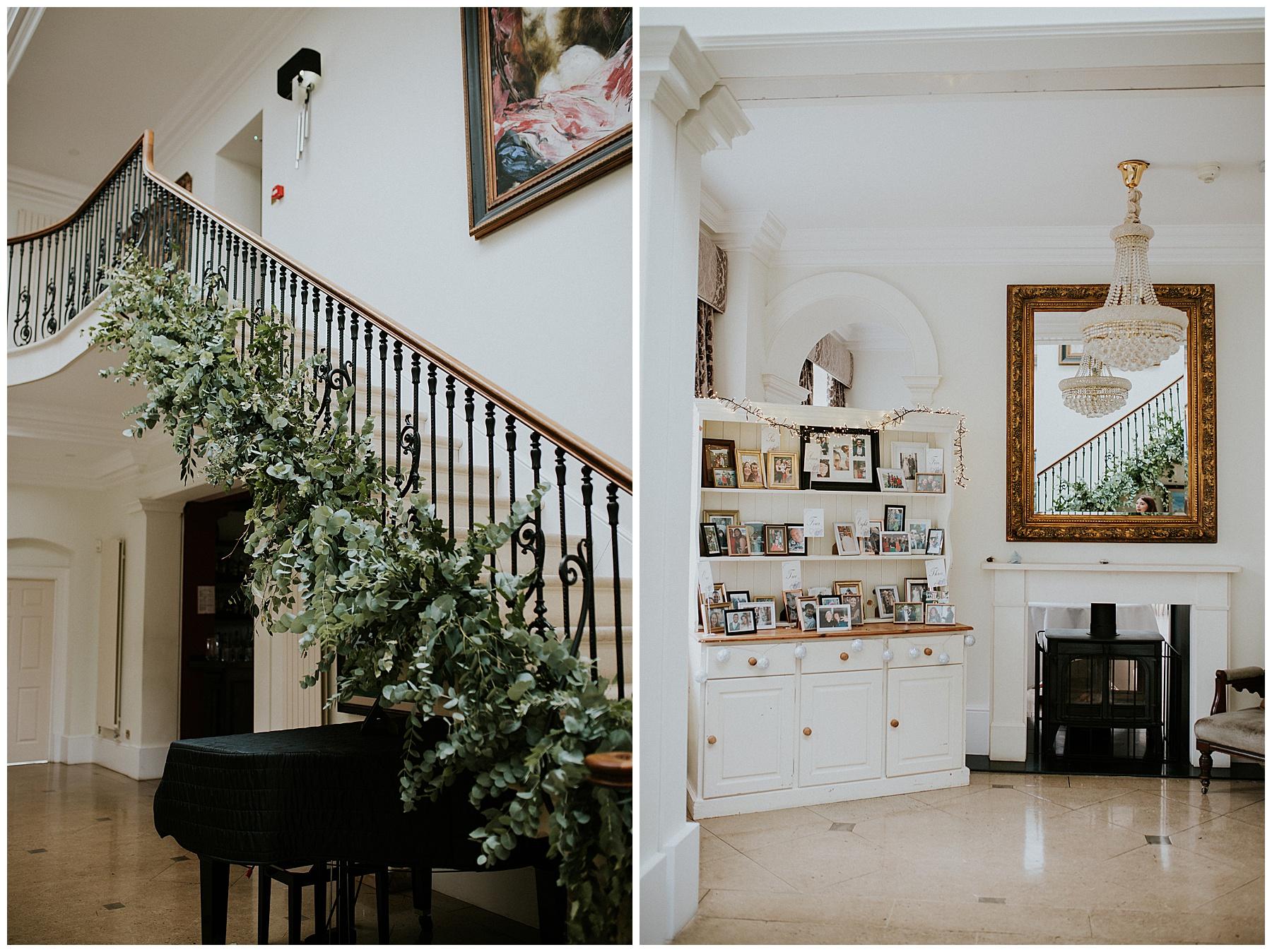 Jack & Anwen's Clifton & Old Down Estate Wedding-146.jpg