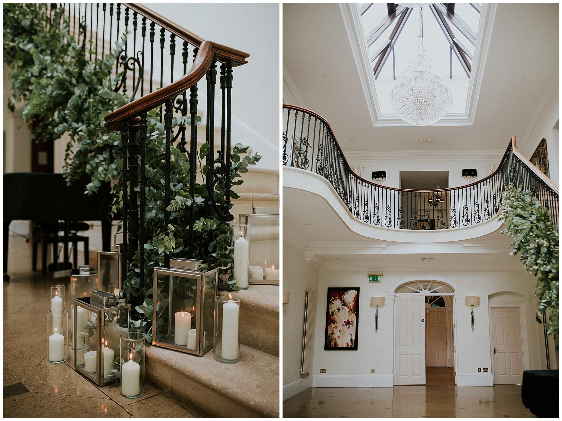 Jack & Anwen's Clifton & Old Down Estate Wedding-151.jpg