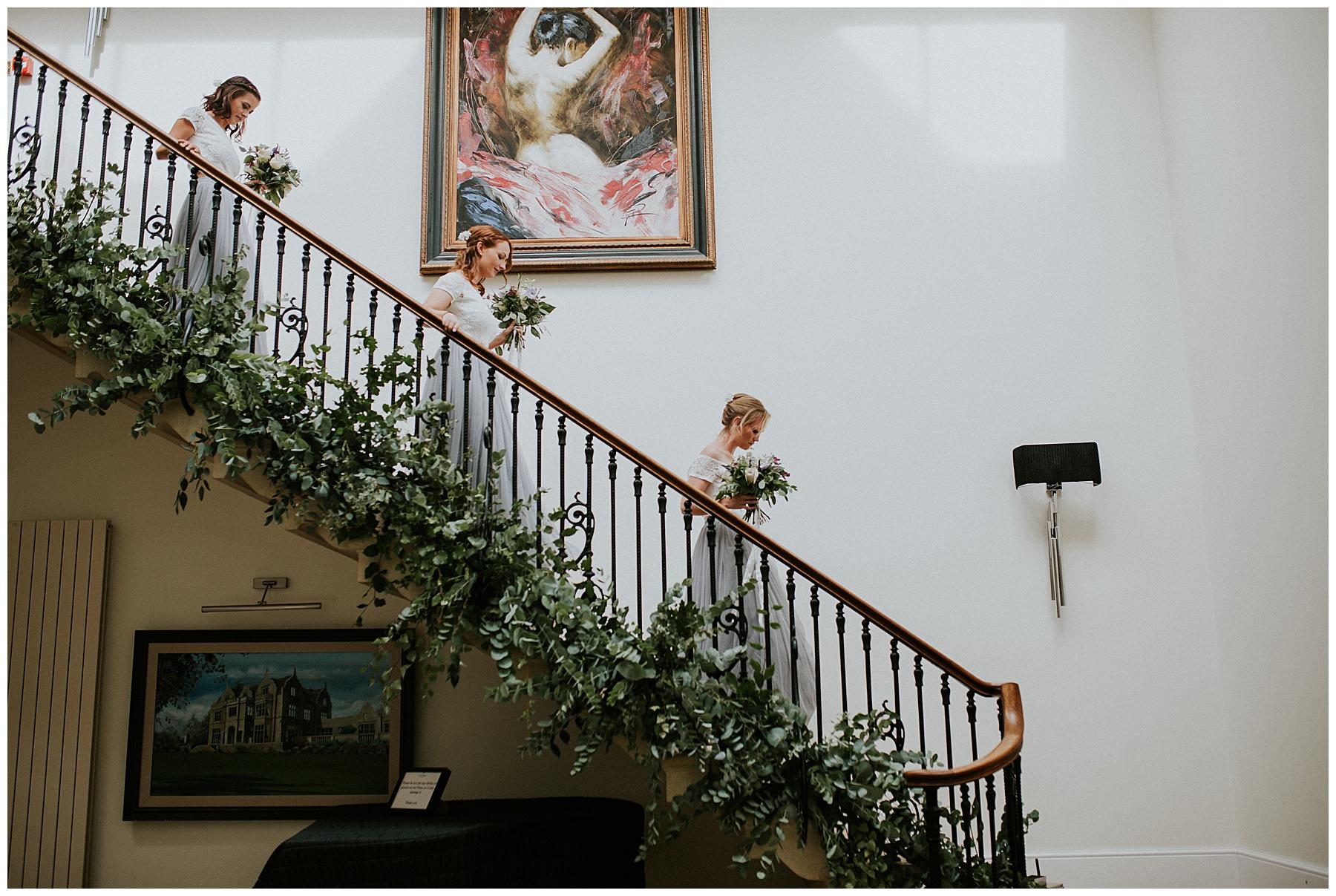 Jack & Anwen's Clifton & Old Down Estate Wedding-155.jpg