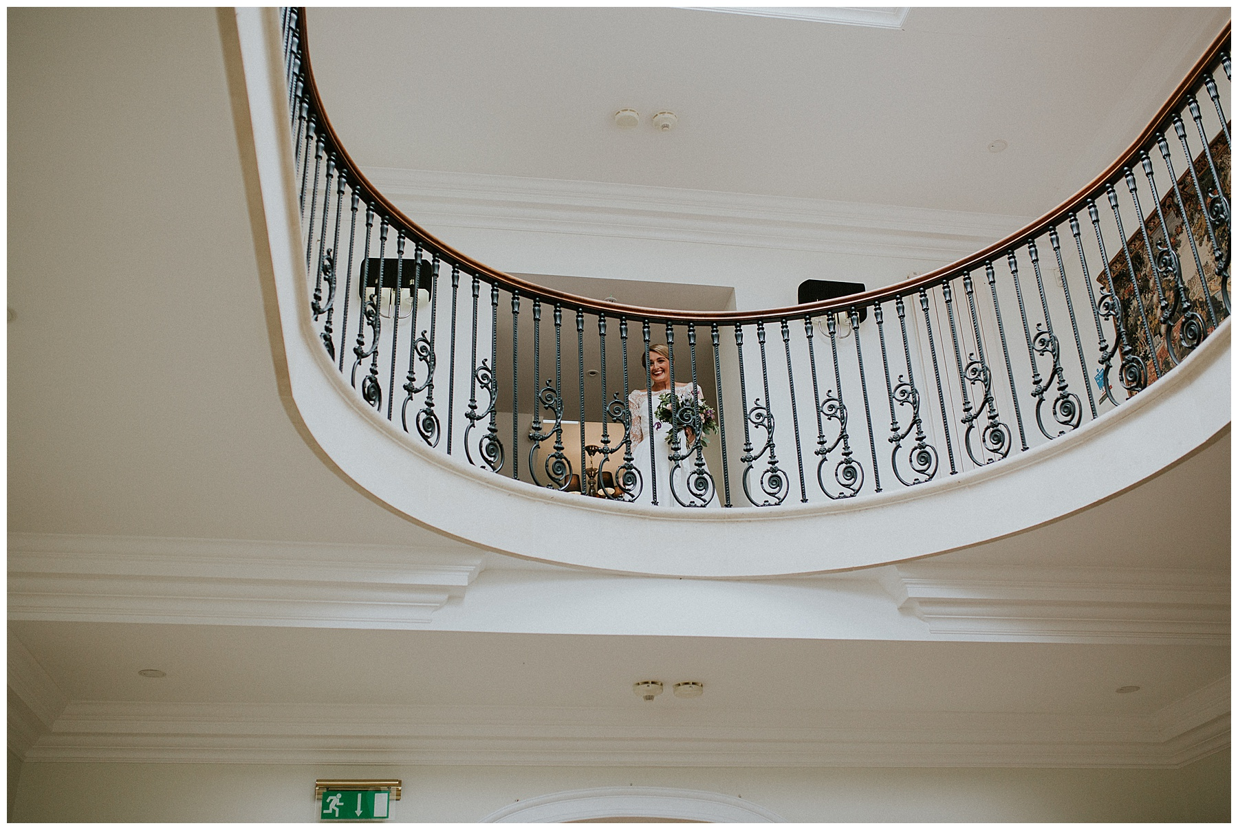 Jack & Anwen's Clifton & Old Down Estate Wedding-159.jpg