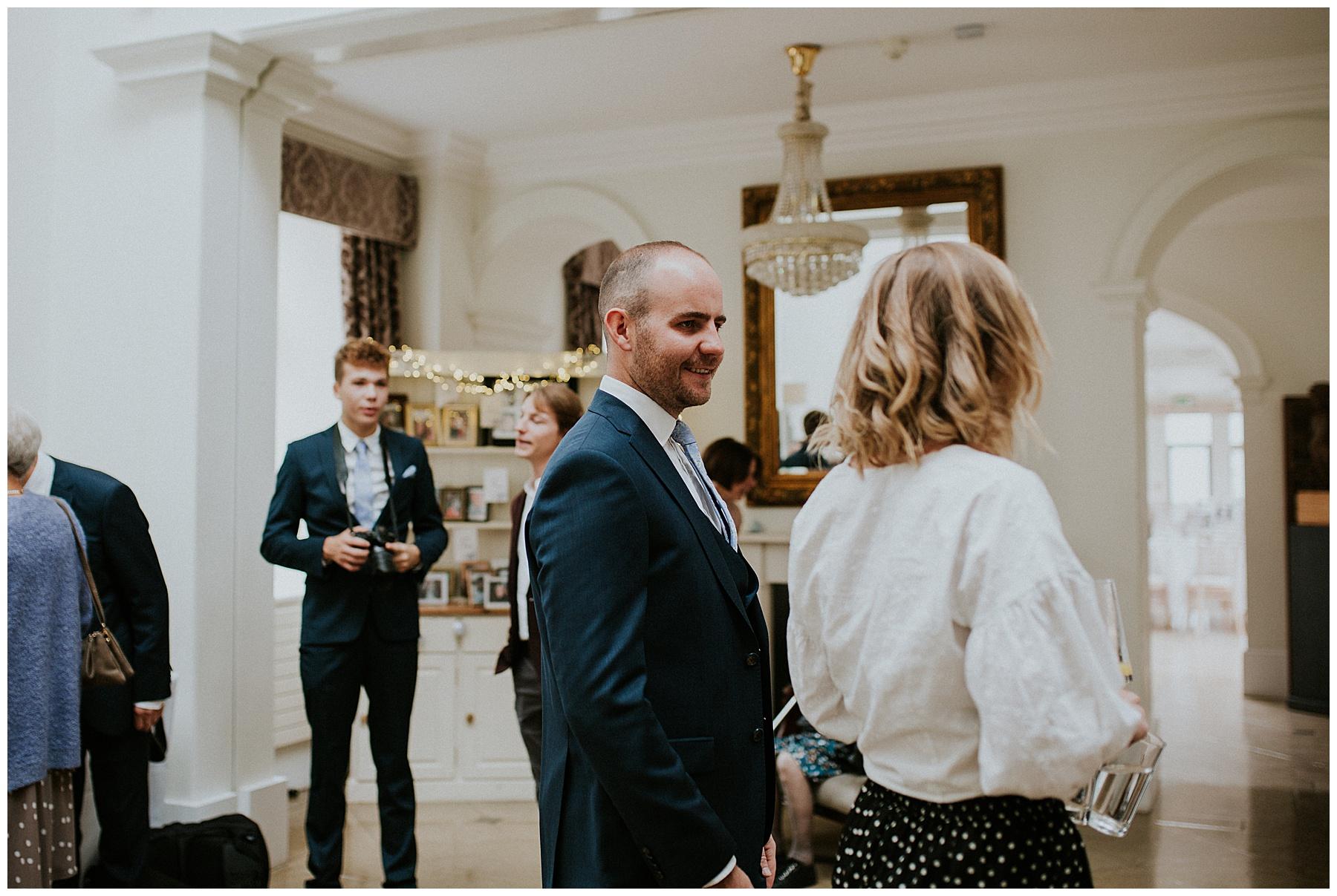 Jack & Anwen's Clifton & Old Down Estate Wedding-16.jpg
