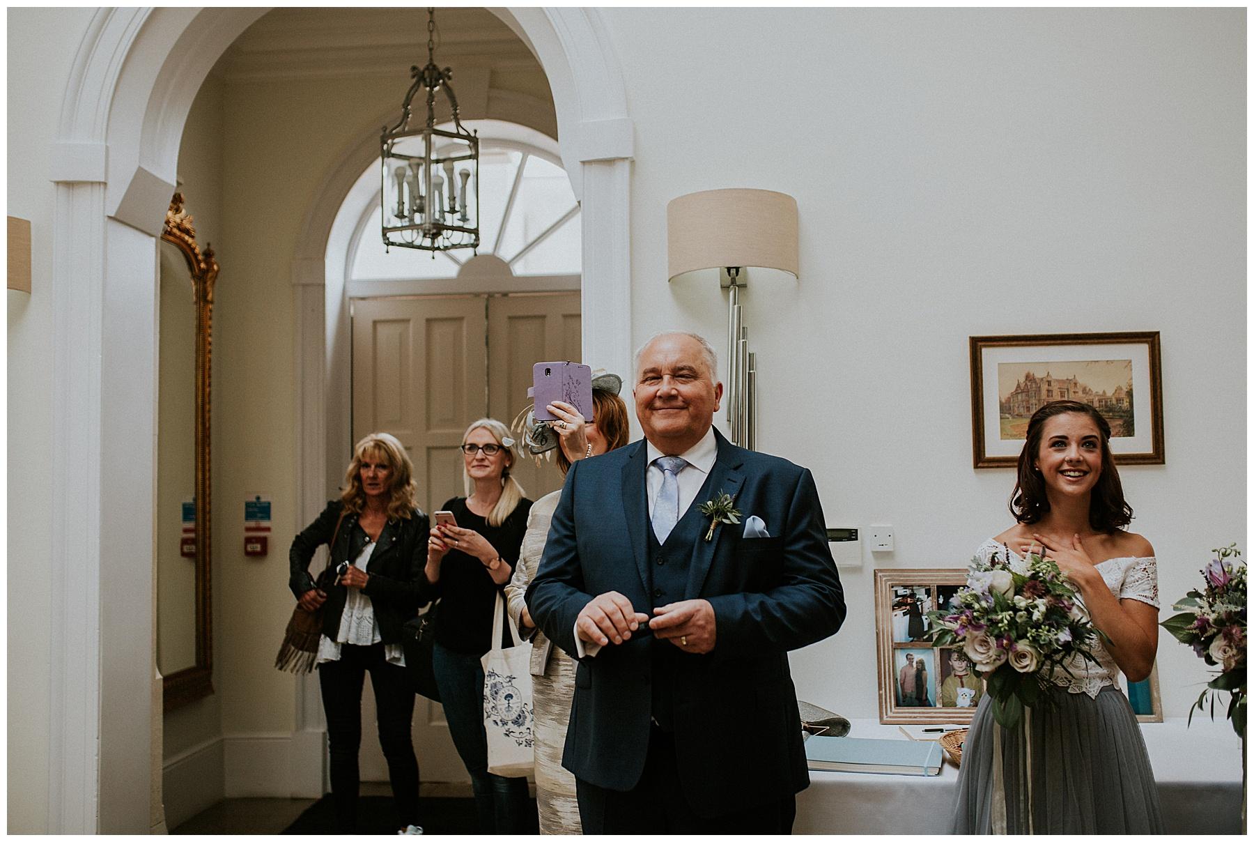 Jack & Anwen's Clifton & Old Down Estate Wedding-160.jpg