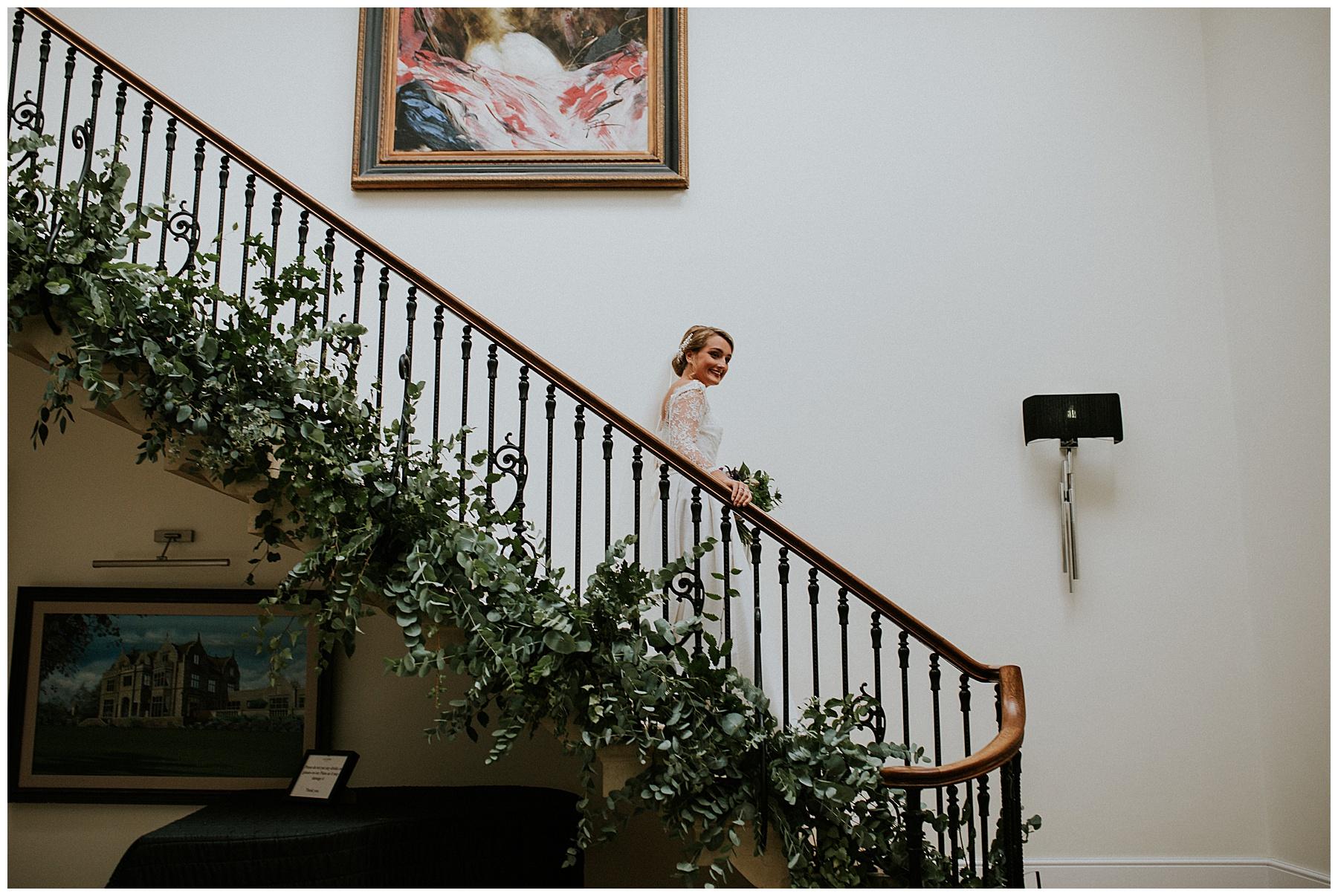 Jack & Anwen's Clifton & Old Down Estate Wedding-166.jpg