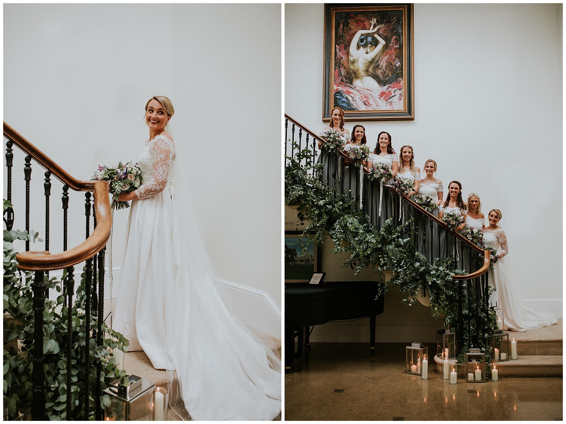 Jack & Anwen's Clifton & Old Down Estate Wedding-179.jpg