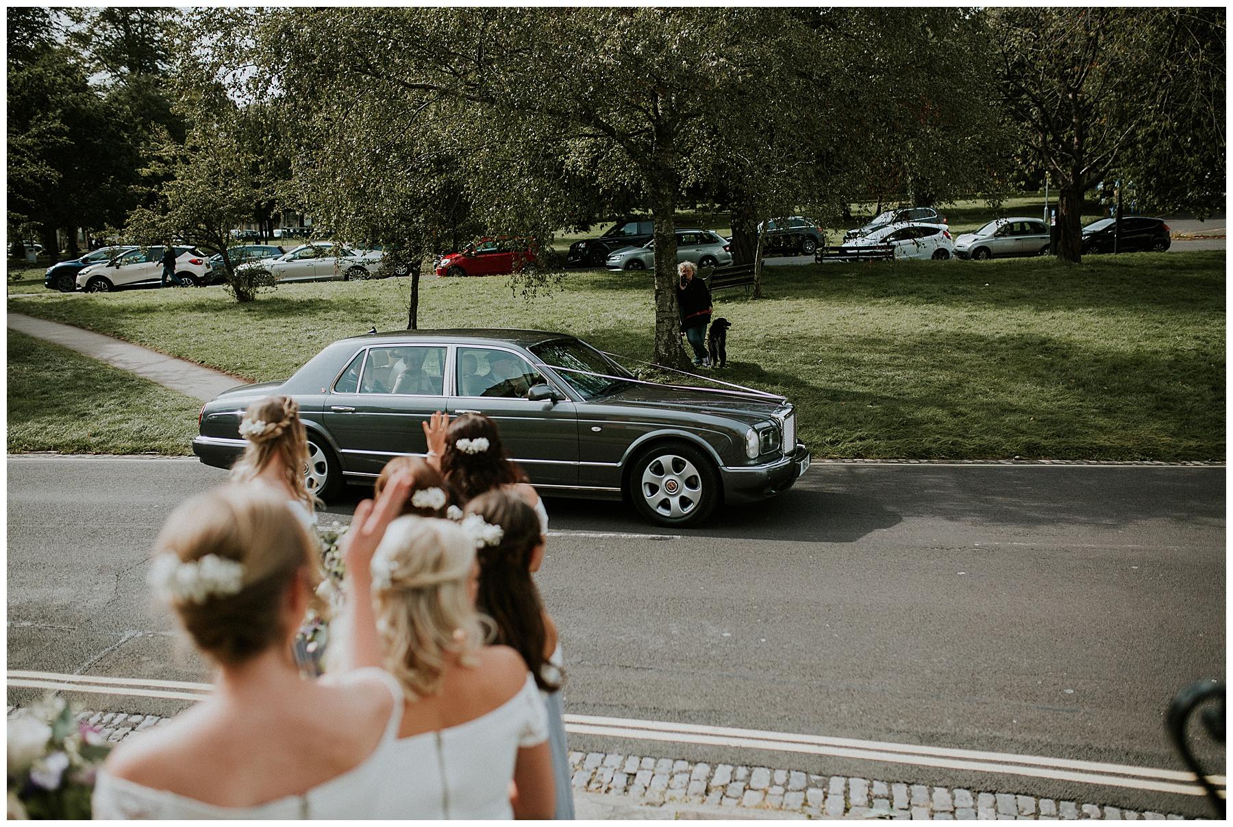 Jack & Anwen's Clifton & Old Down Estate Wedding-207.jpg