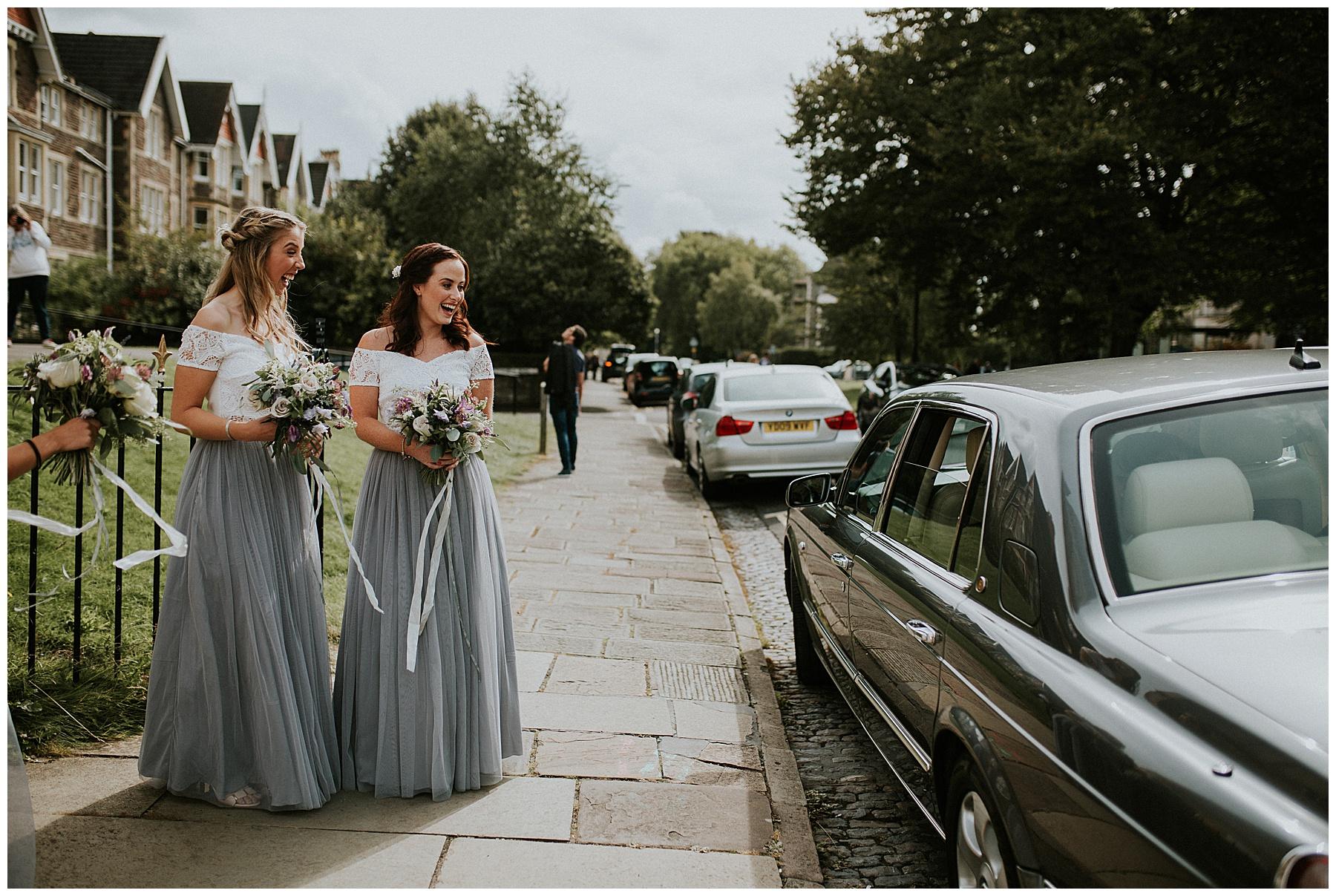 Jack & Anwen's Clifton & Old Down Estate Wedding-208.jpg