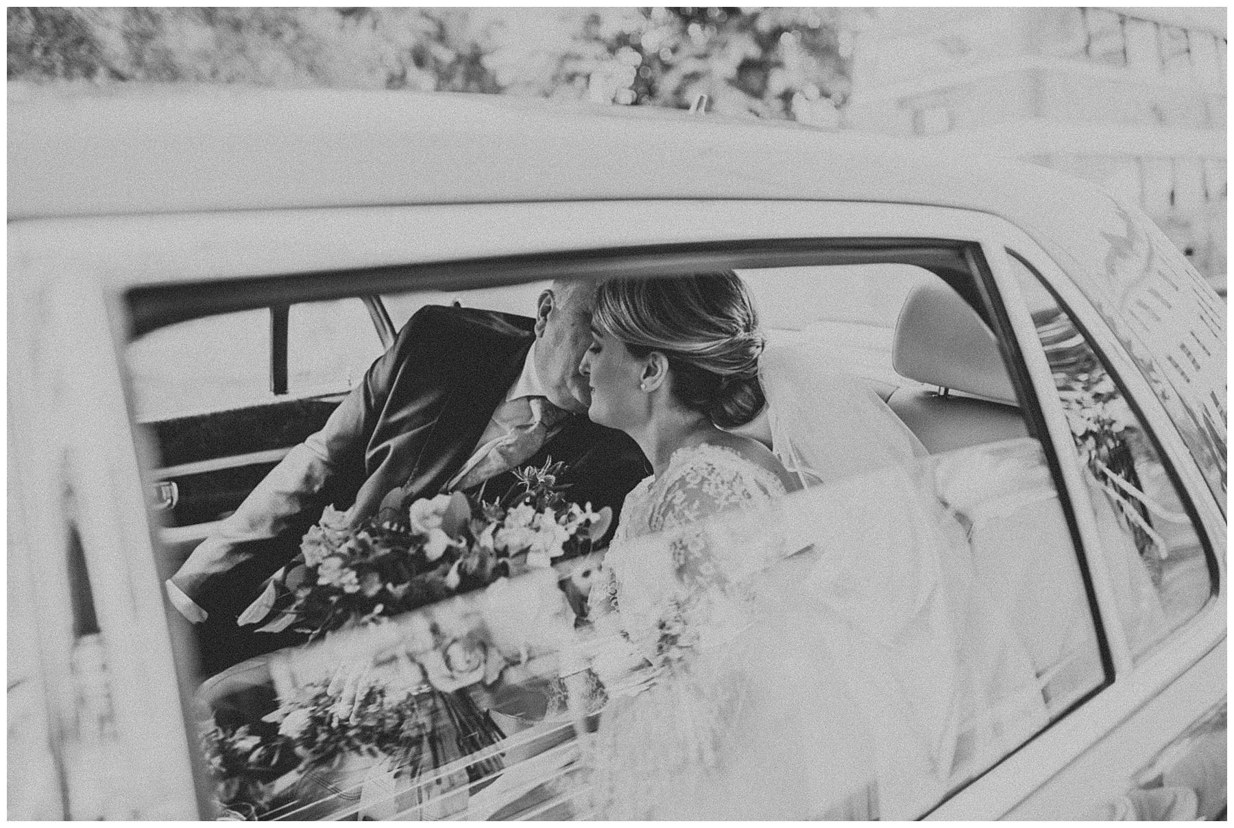 Jack & Anwen's Clifton & Old Down Estate Wedding-209.jpg