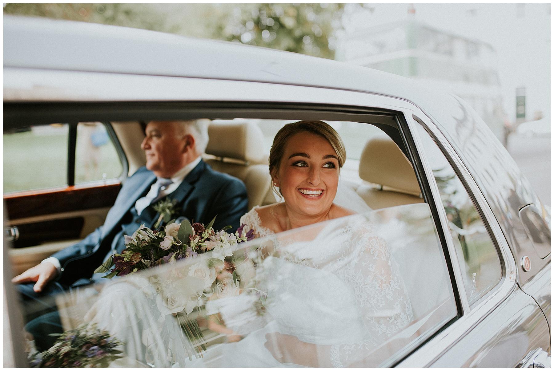 Jack & Anwen's Clifton & Old Down Estate Wedding-210.jpg