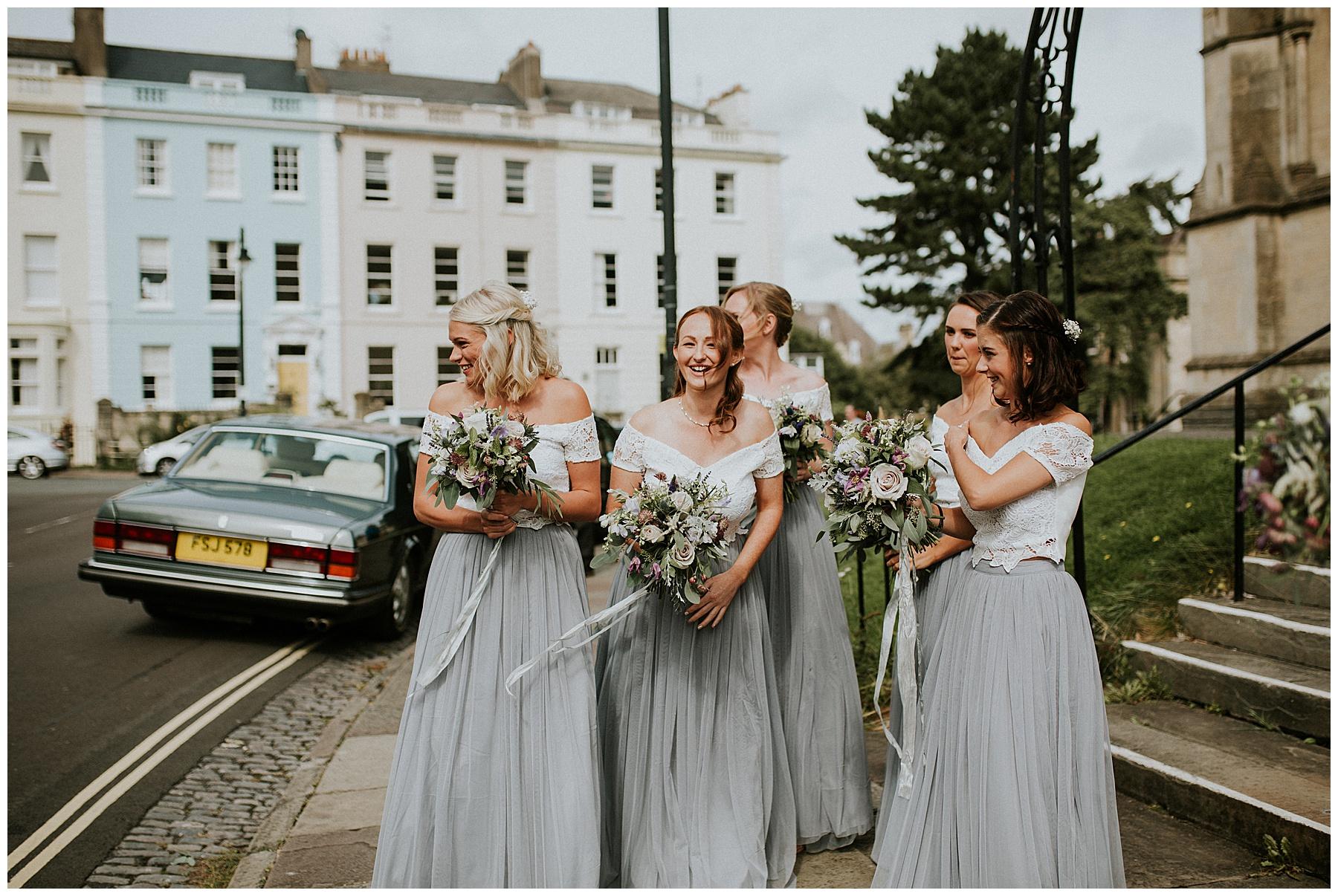 Jack & Anwen's Clifton & Old Down Estate Wedding-213.jpg