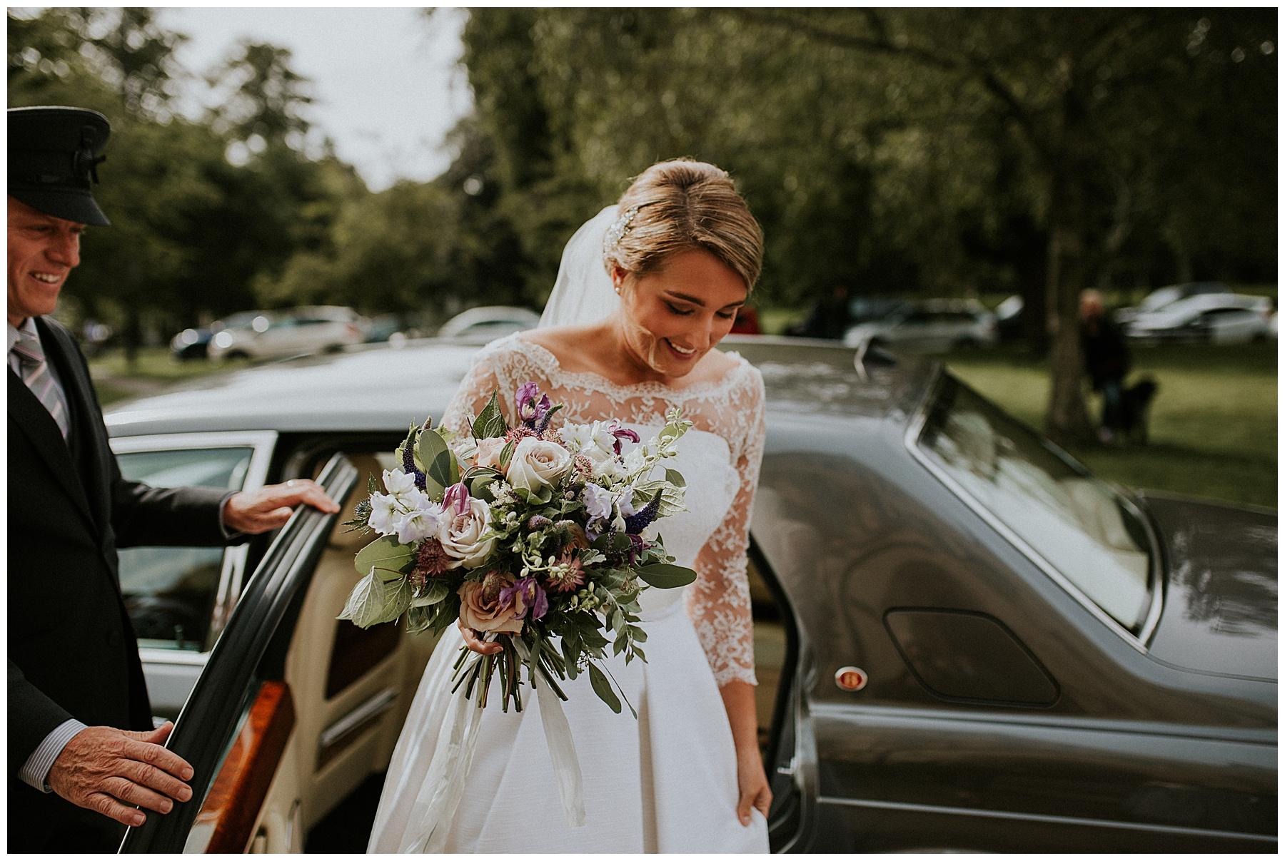 Jack & Anwen's Clifton & Old Down Estate Wedding-216.jpg