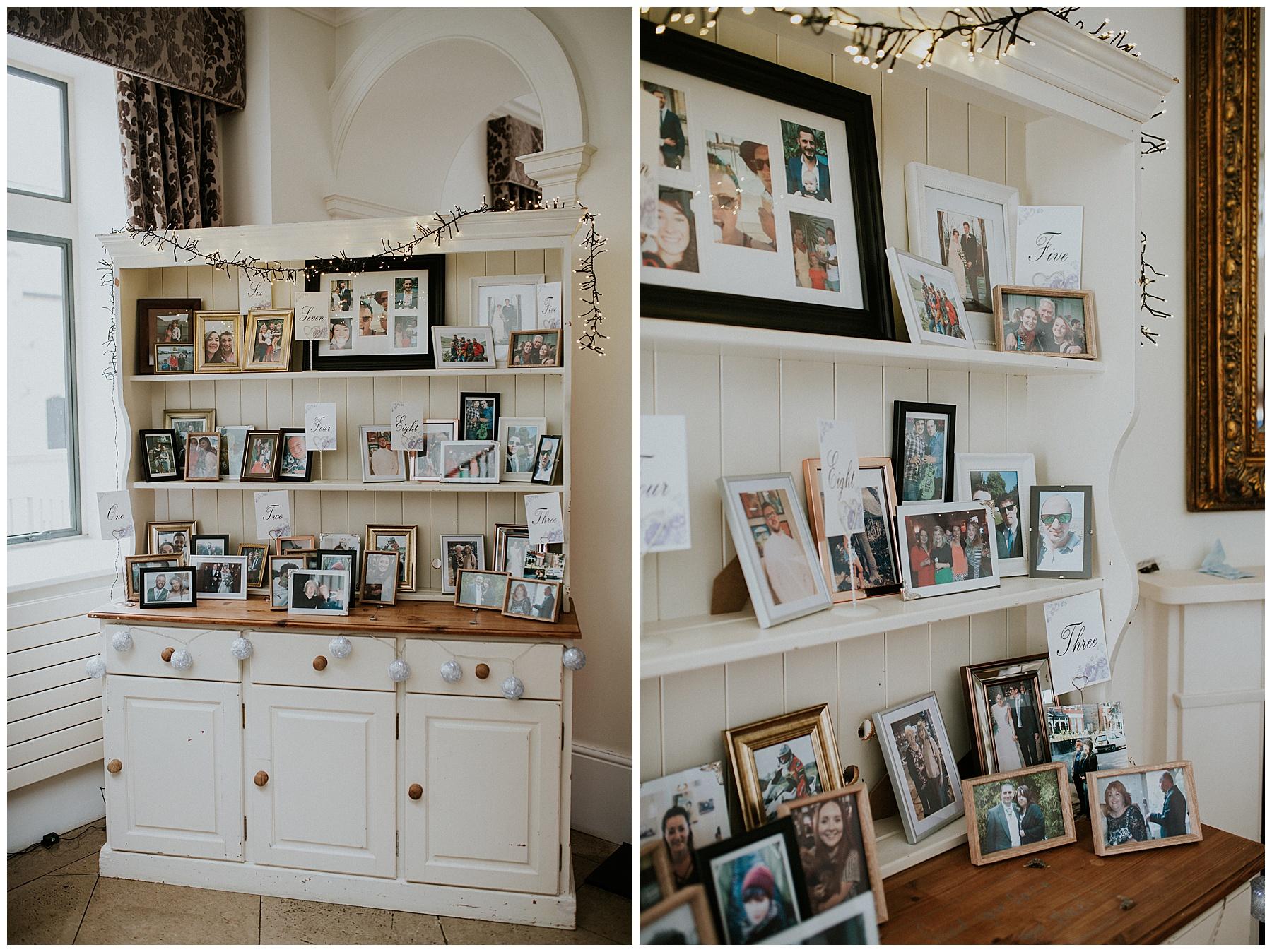 Jack & Anwen's Clifton & Old Down Estate Wedding-22.jpg