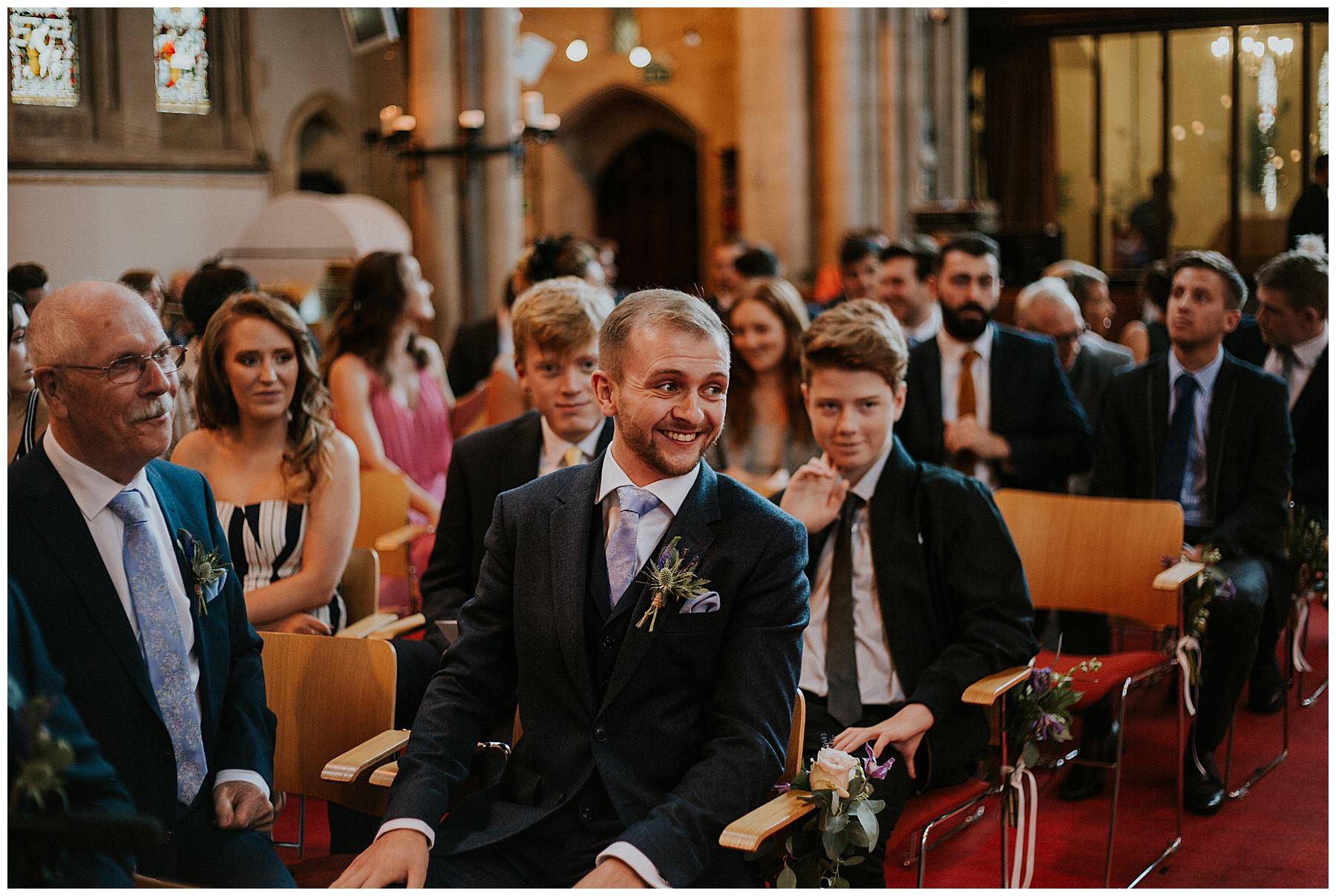 Jack & Anwen's Clifton & Old Down Estate Wedding-226.jpg