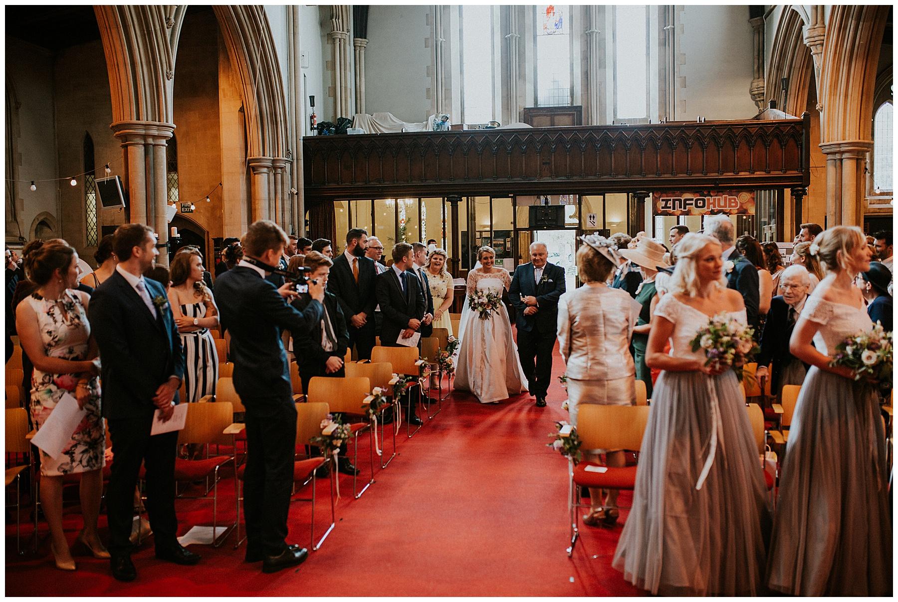 Jack & Anwen's Clifton & Old Down Estate Wedding-239.jpg