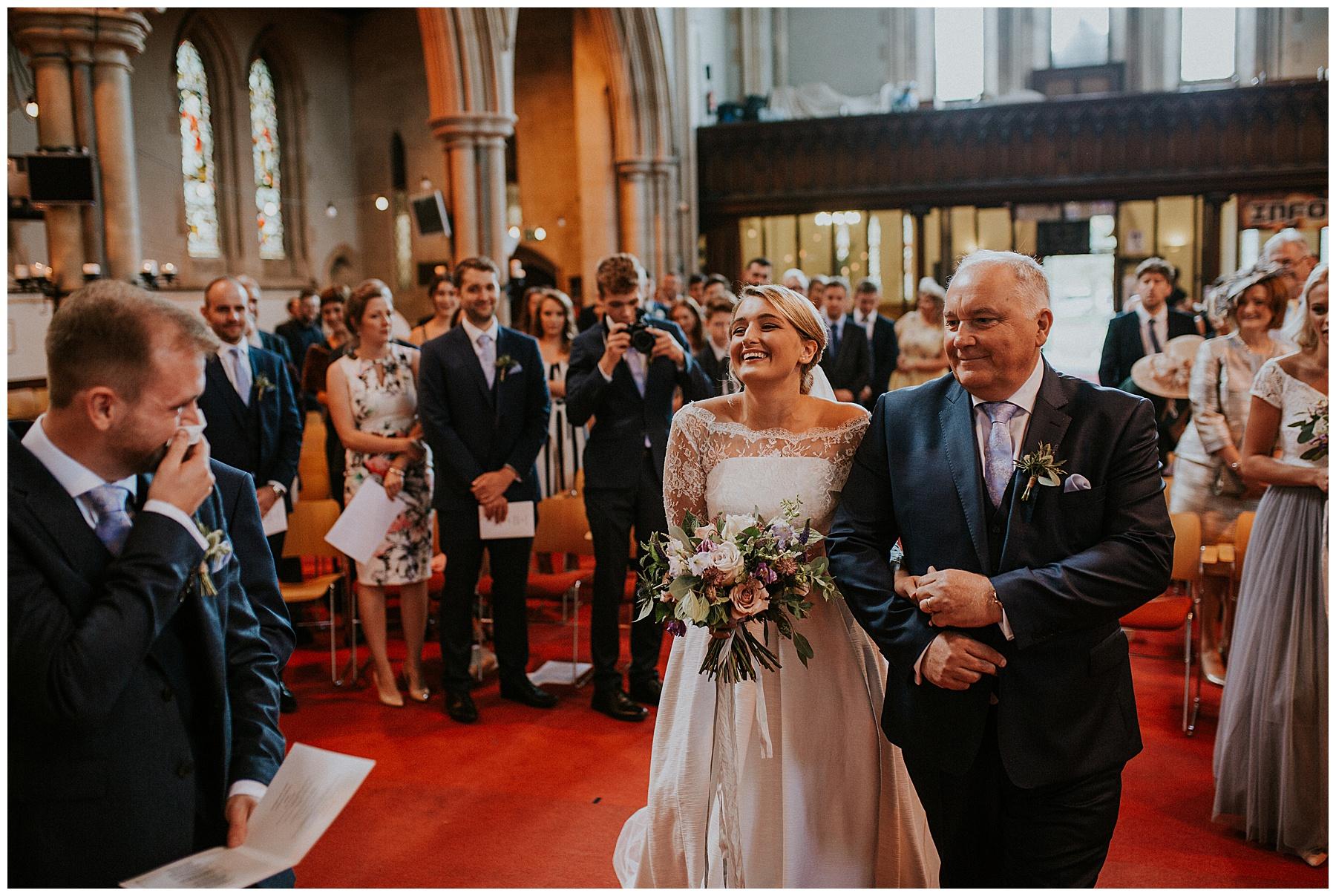 Jack & Anwen's Clifton & Old Down Estate Wedding-244.jpg