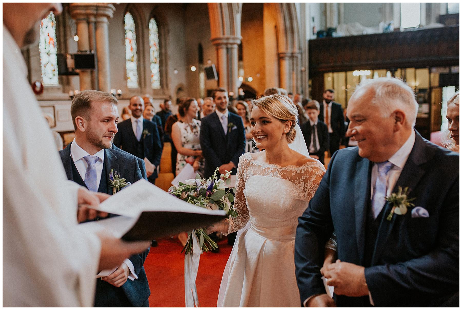 Jack & Anwen's Clifton & Old Down Estate Wedding-246.jpg