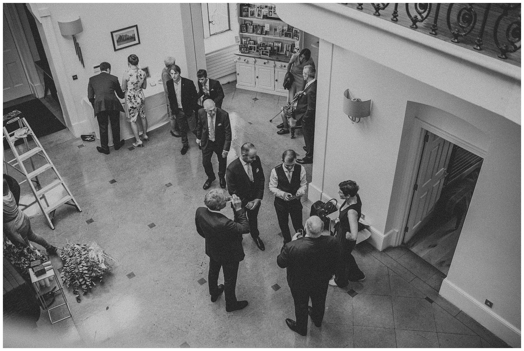 Jack & Anwen's Clifton & Old Down Estate Wedding-27.jpg