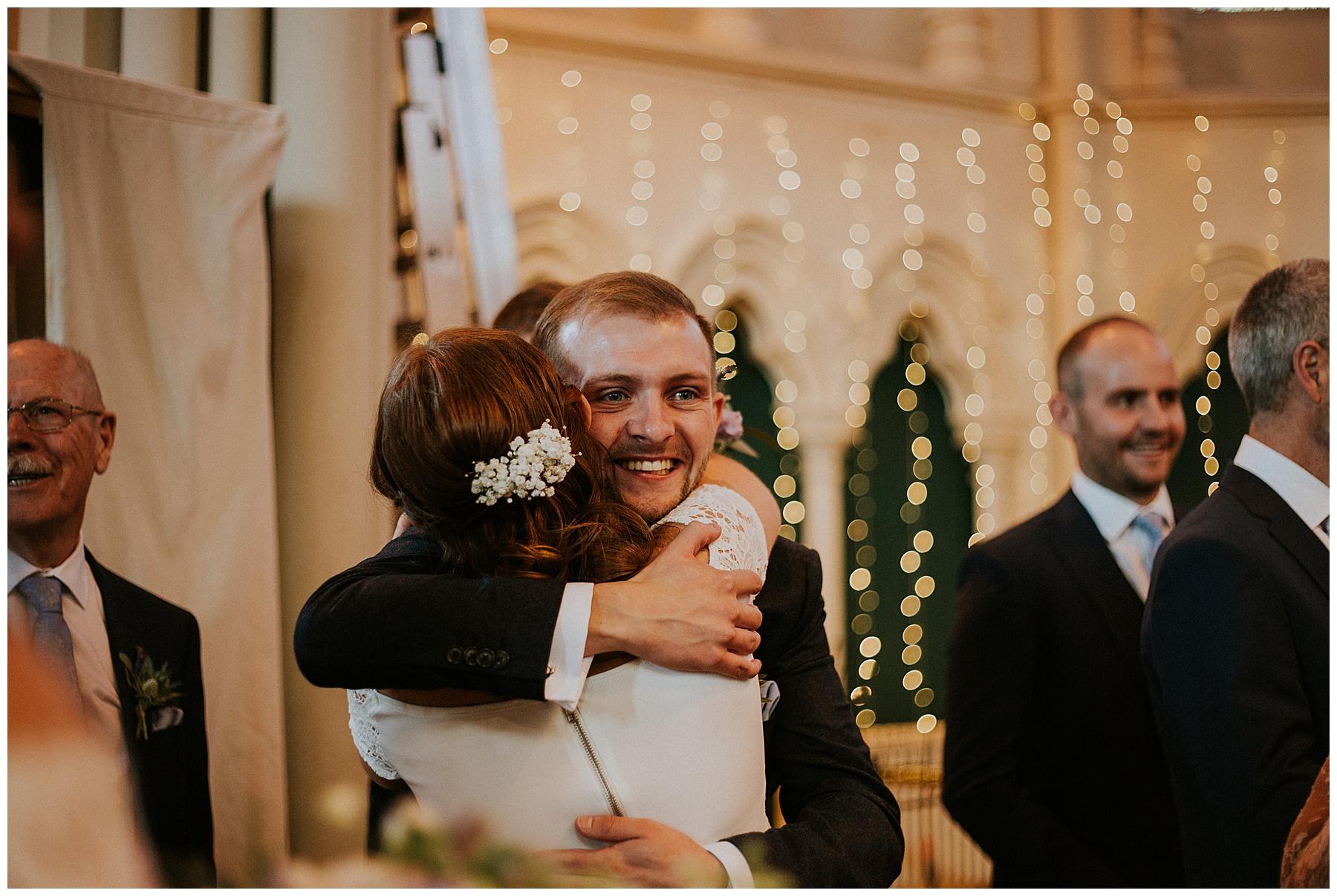 Jack & Anwen's Clifton & Old Down Estate Wedding-326.jpg