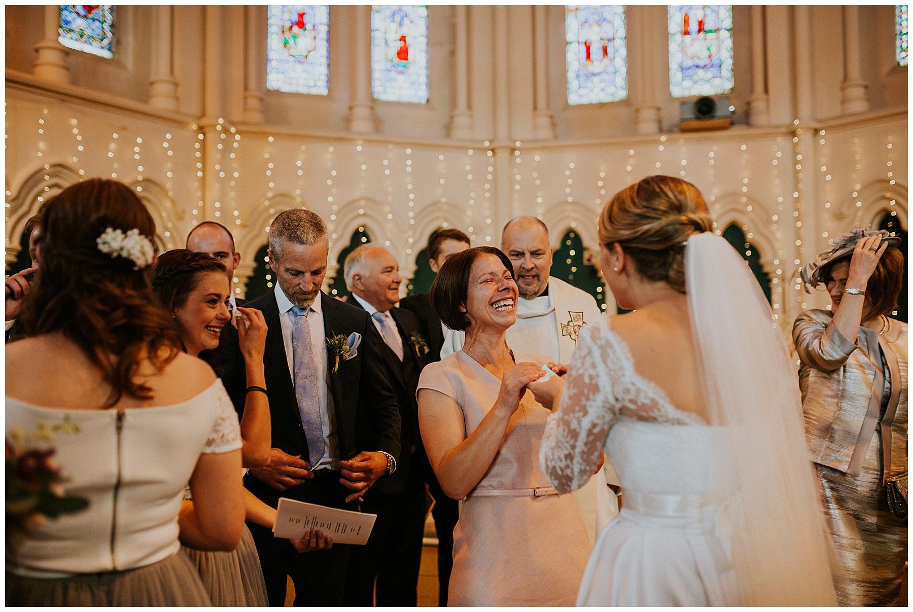 Jack & Anwen's Clifton & Old Down Estate Wedding-338.jpg