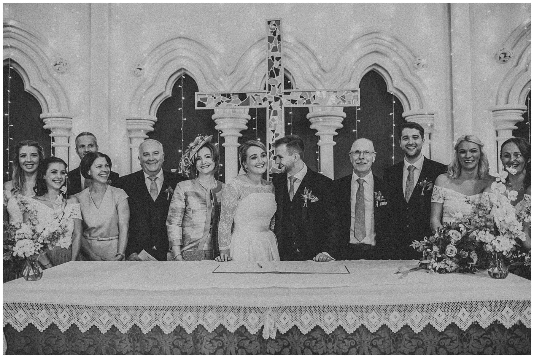 Jack & Anwen's Clifton & Old Down Estate Wedding-349.jpg