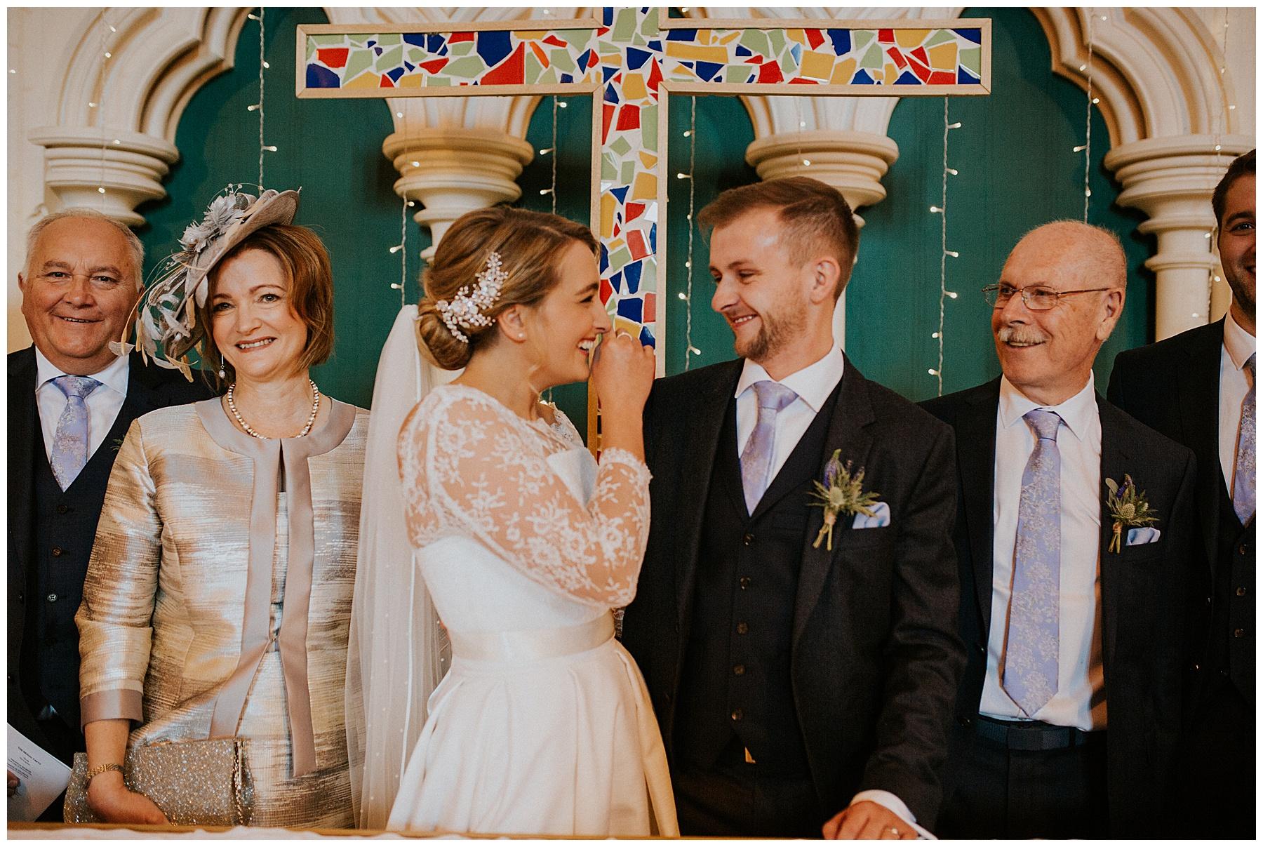 Jack & Anwen's Clifton & Old Down Estate Wedding-351.jpg