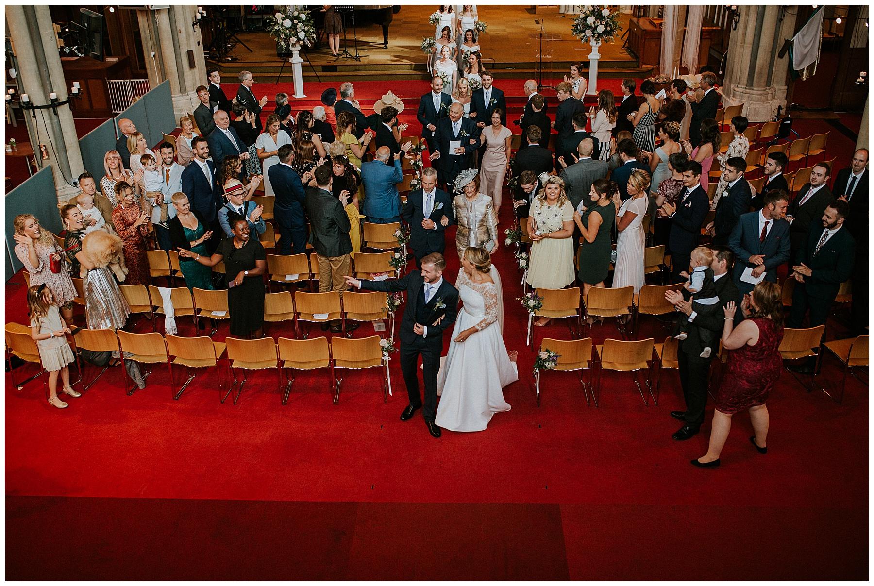 Jack & Anwen's Clifton & Old Down Estate Wedding-368.jpg