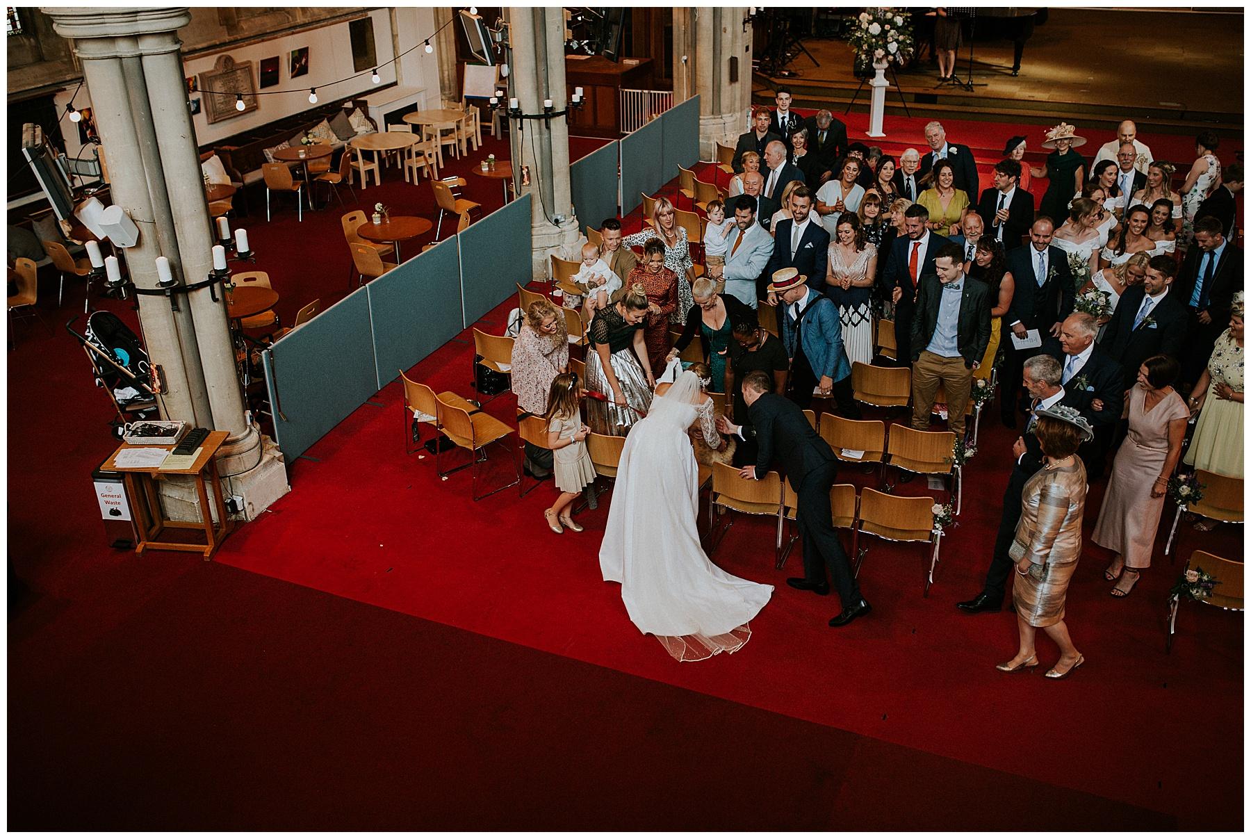 Jack & Anwen's Clifton & Old Down Estate Wedding-376.jpg