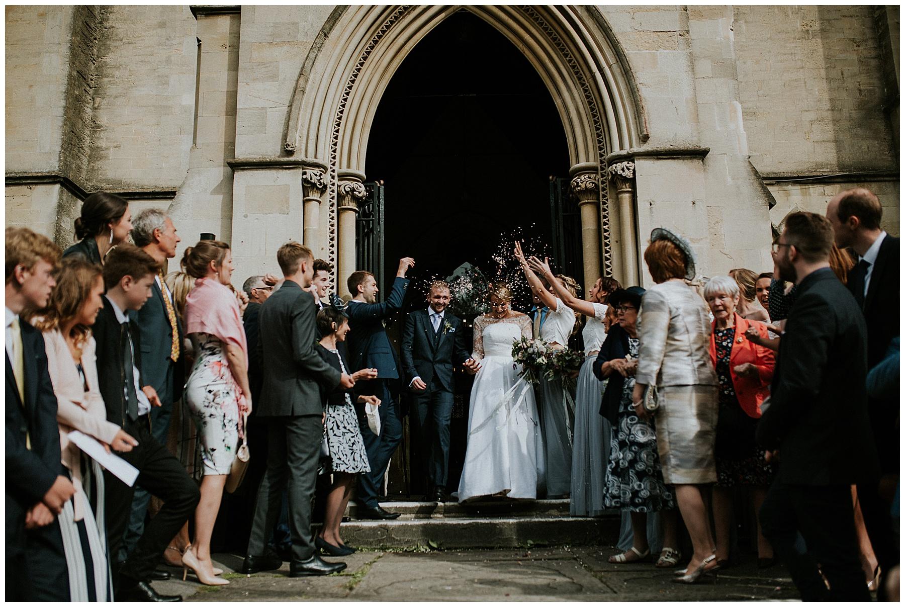 Jack & Anwen's Clifton & Old Down Estate Wedding-398.jpg