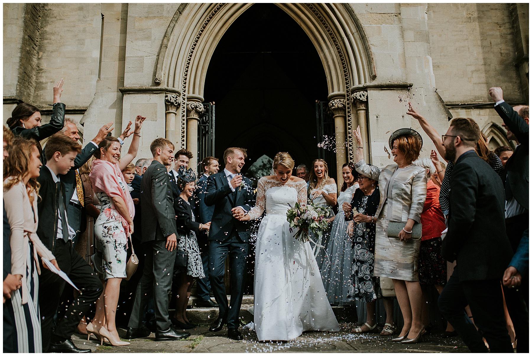 Jack & Anwen's Clifton & Old Down Estate Wedding-400.jpg