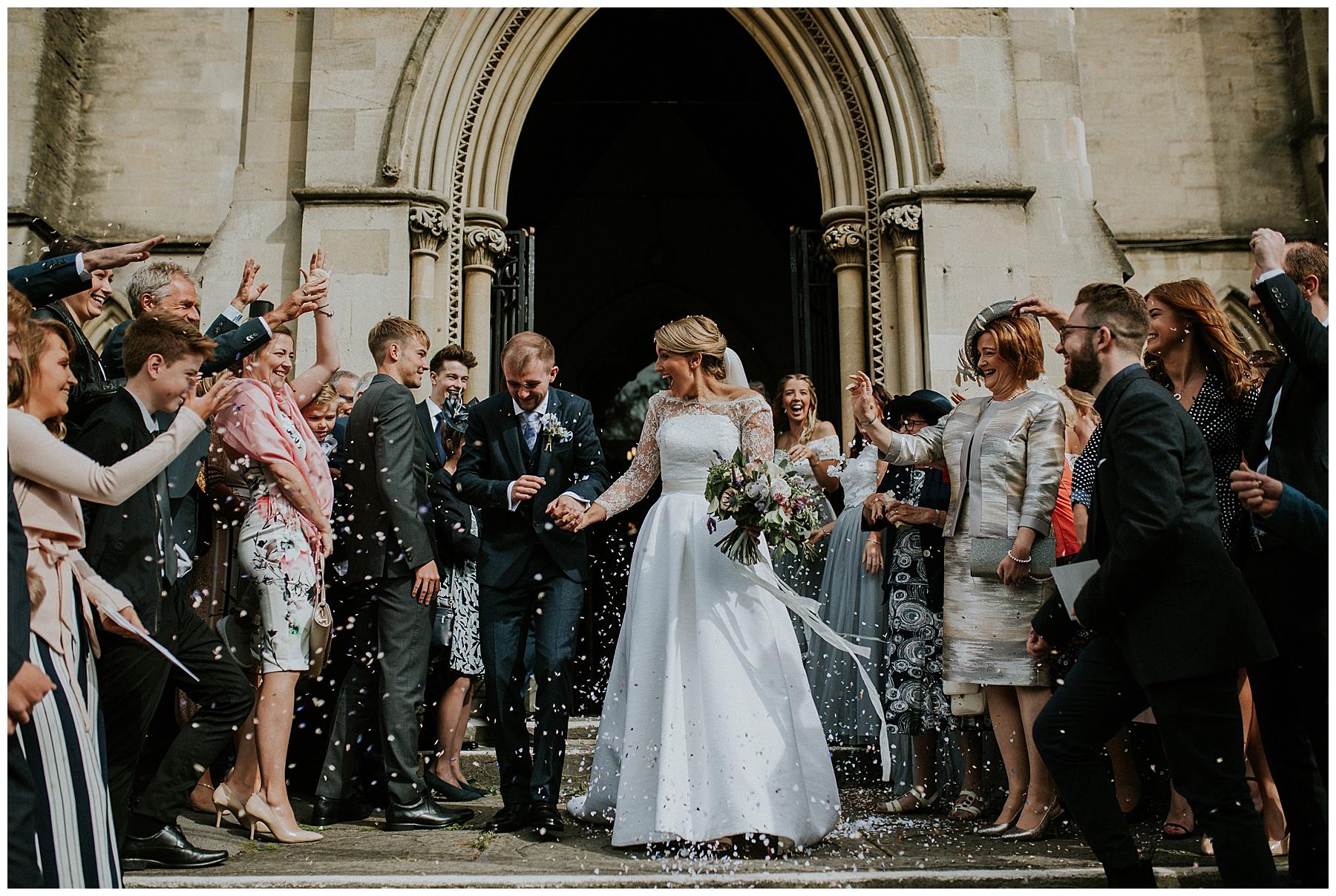 Jack & Anwen's Clifton & Old Down Estate Wedding-401.jpg