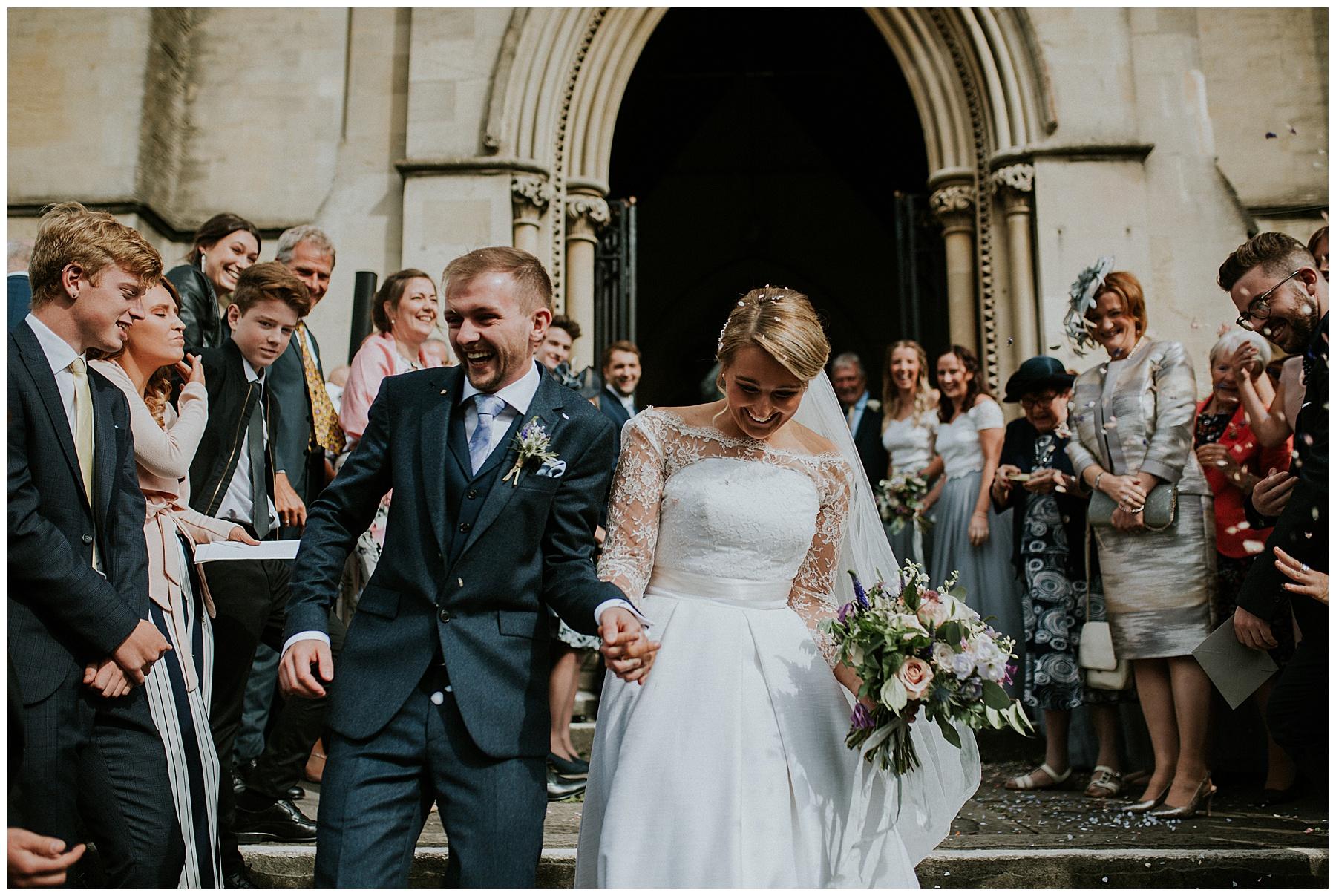 Jack & Anwen's Clifton & Old Down Estate Wedding-403.jpg