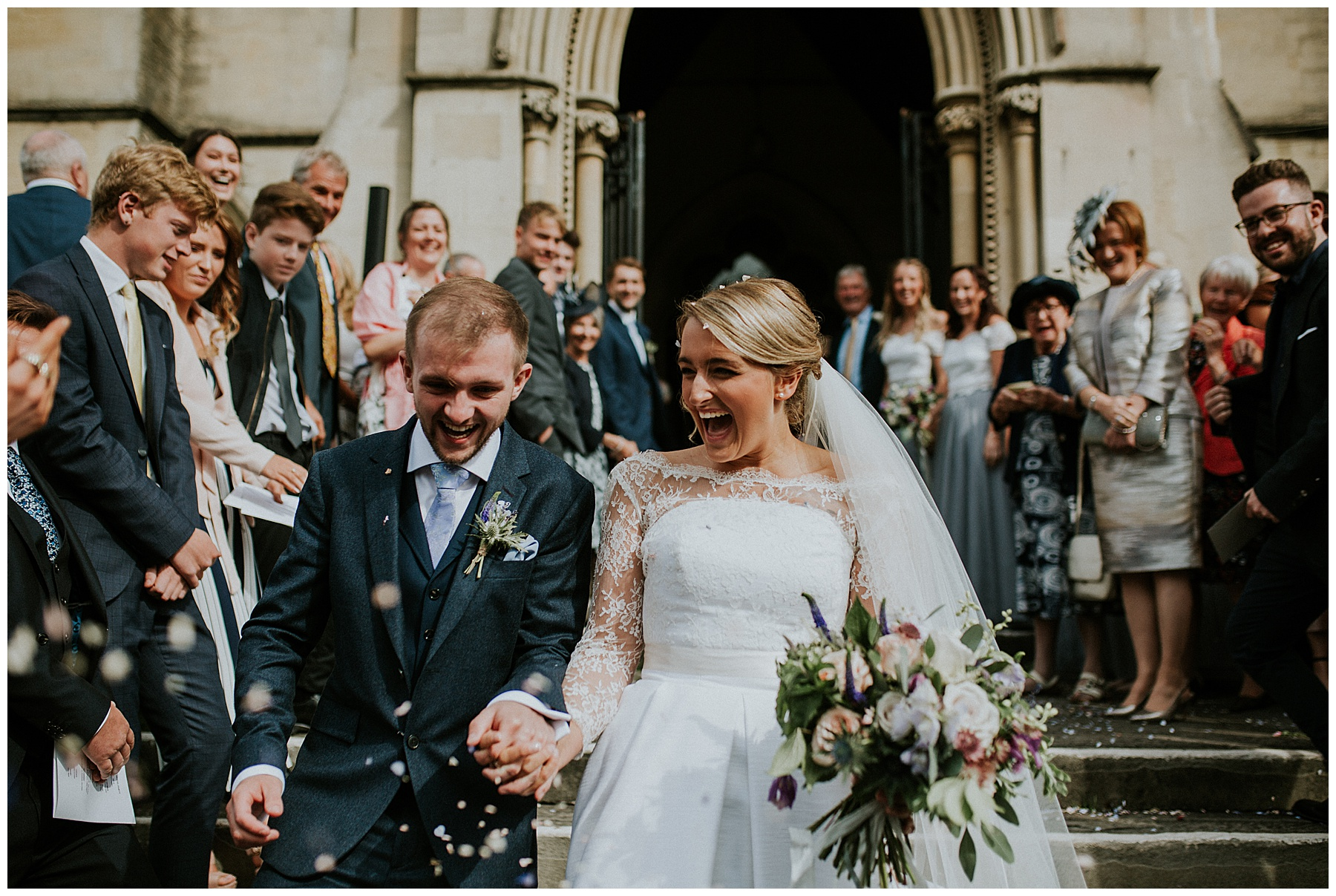 Jack & Anwen's Clifton & Old Down Estate Wedding-405.jpg
