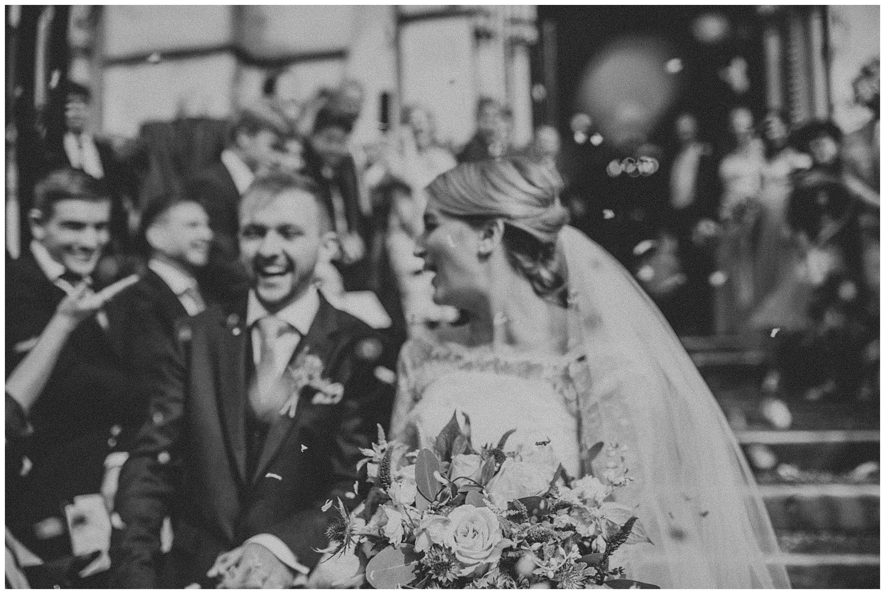 Jack & Anwen's Clifton & Old Down Estate Wedding-406.jpg