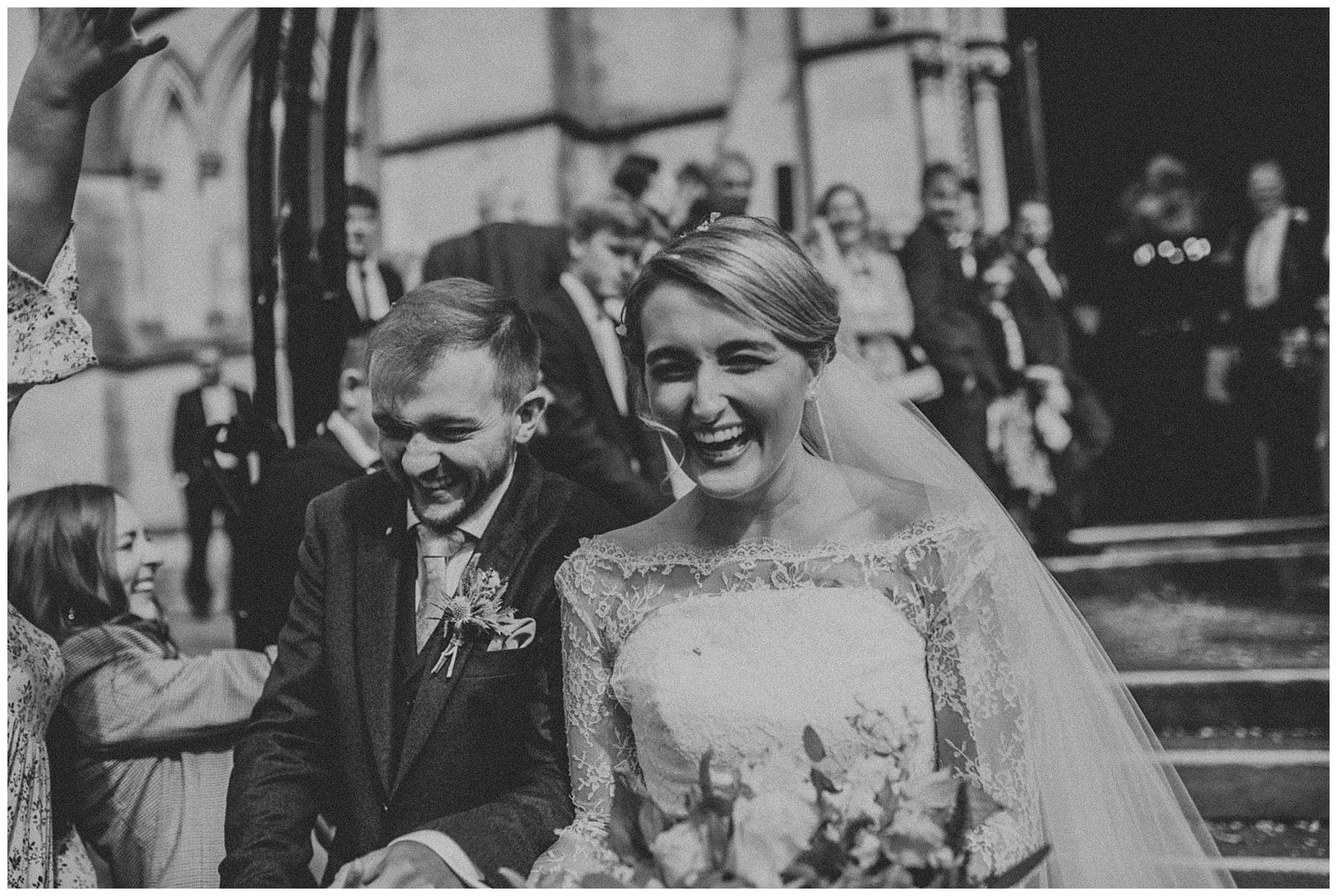 Jack & Anwen's Clifton & Old Down Estate Wedding-407.jpg