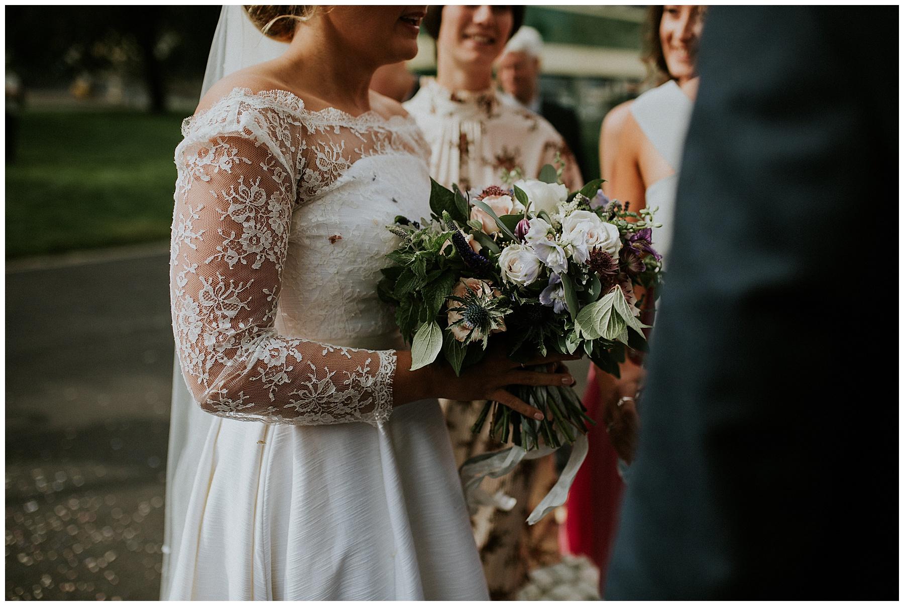 Jack & Anwen's Clifton & Old Down Estate Wedding-411.jpg